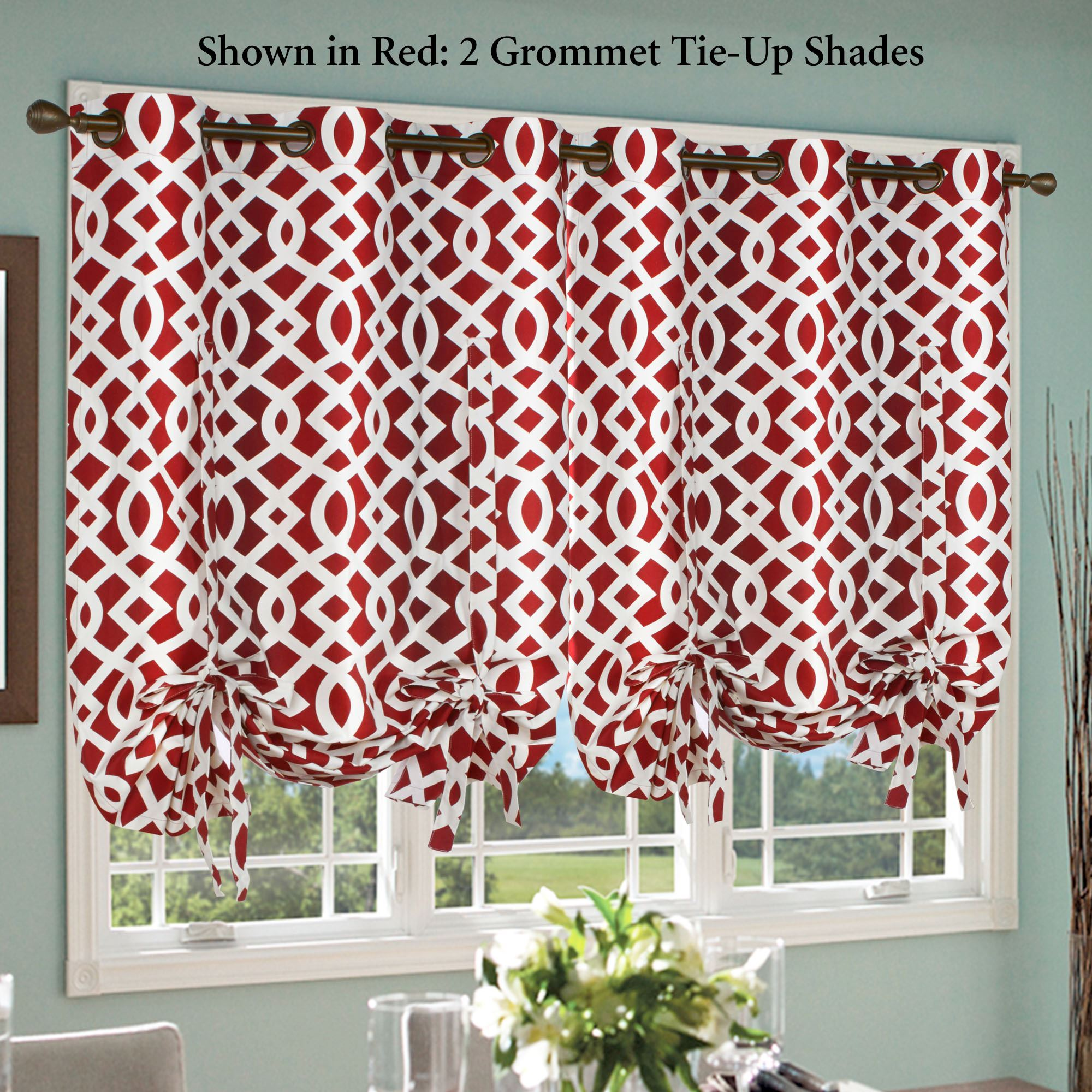 prismxii essence winter colors product drapes wp seasons accent neutral bright and