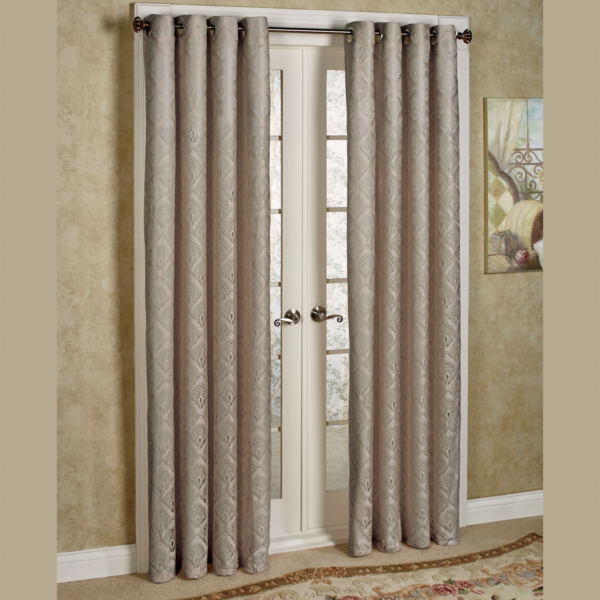of tab world do category white curtains sahaj striped rugs market set jute treatments tie top xxx drapes window