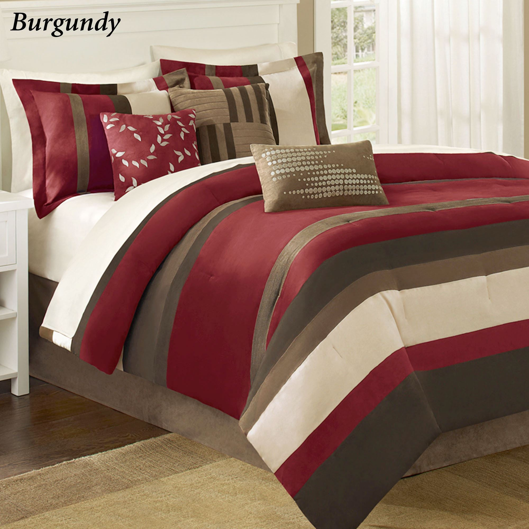 set black dark size full queen gold and chocolate blue sets comforter comforters navy teal furniture king comfort queens grey bed canada cheap burgundy brown bedding white