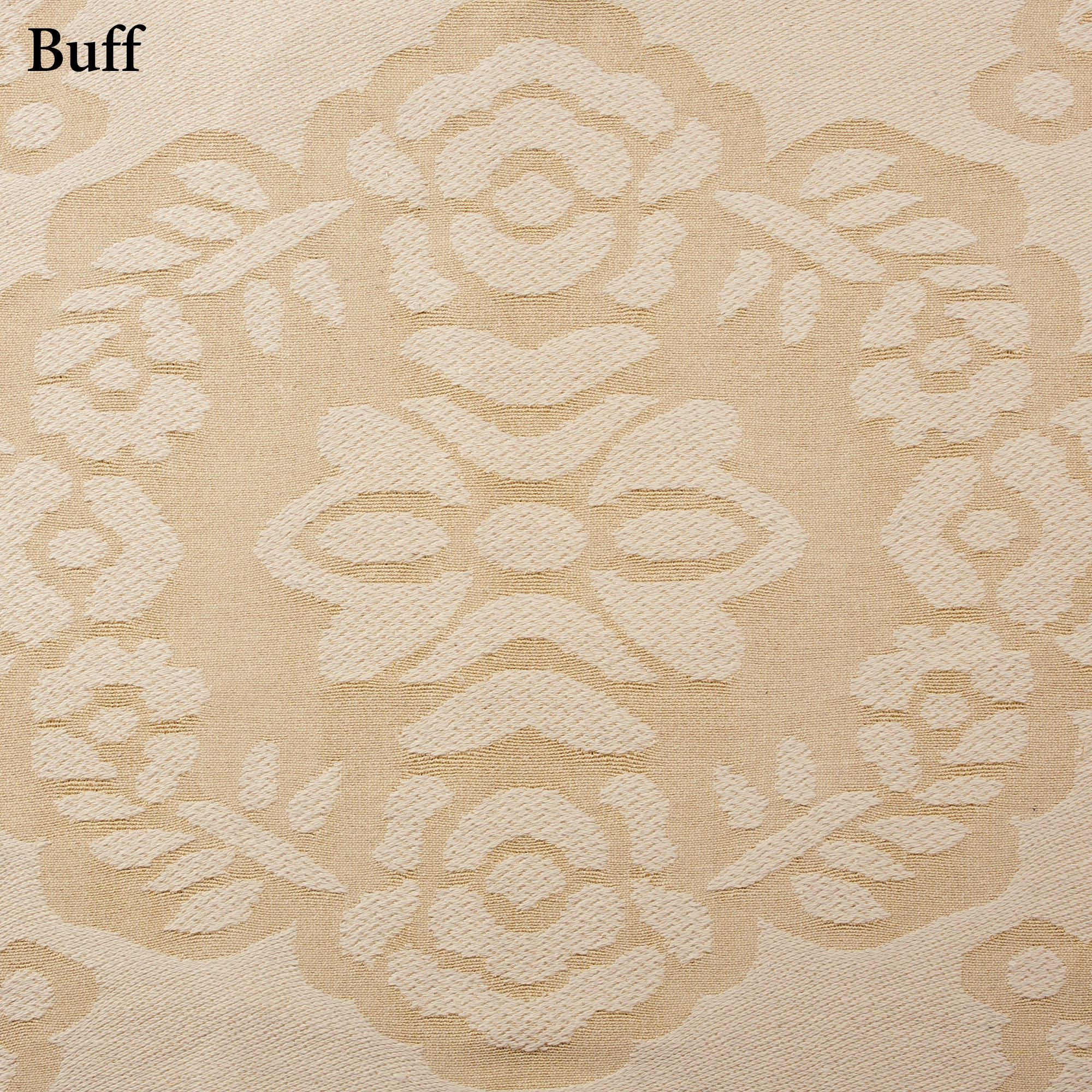 Concord Fringed Woven Bedspread Bedding