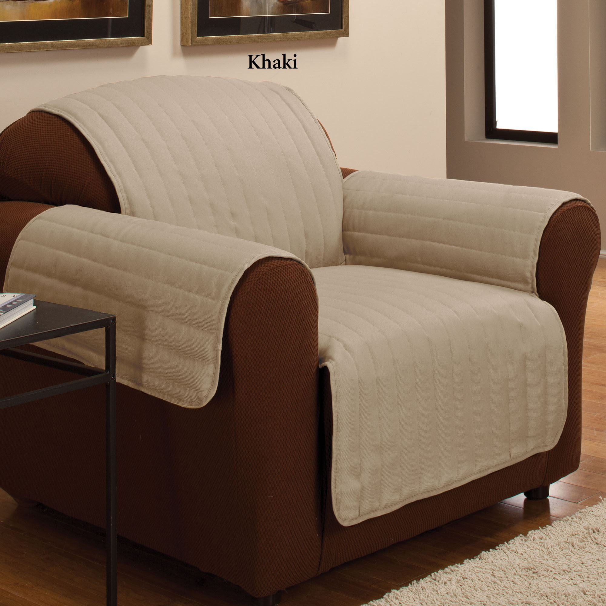 Twill pet furniture cover for Sofa xxl 7 plazas