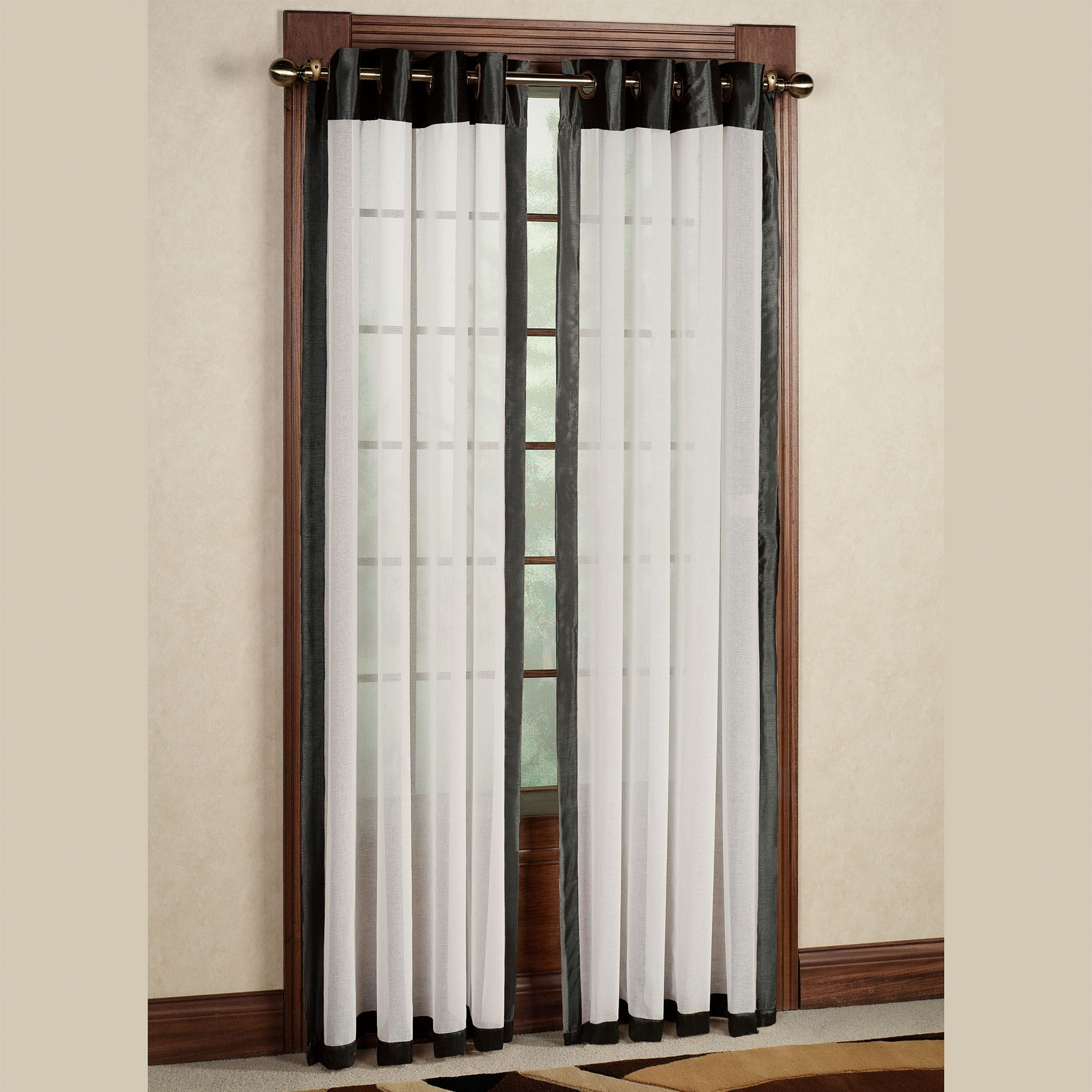 categories canada p the decor window home inch drapes downtown panel and treatments grommet blackout x en depot curtains
