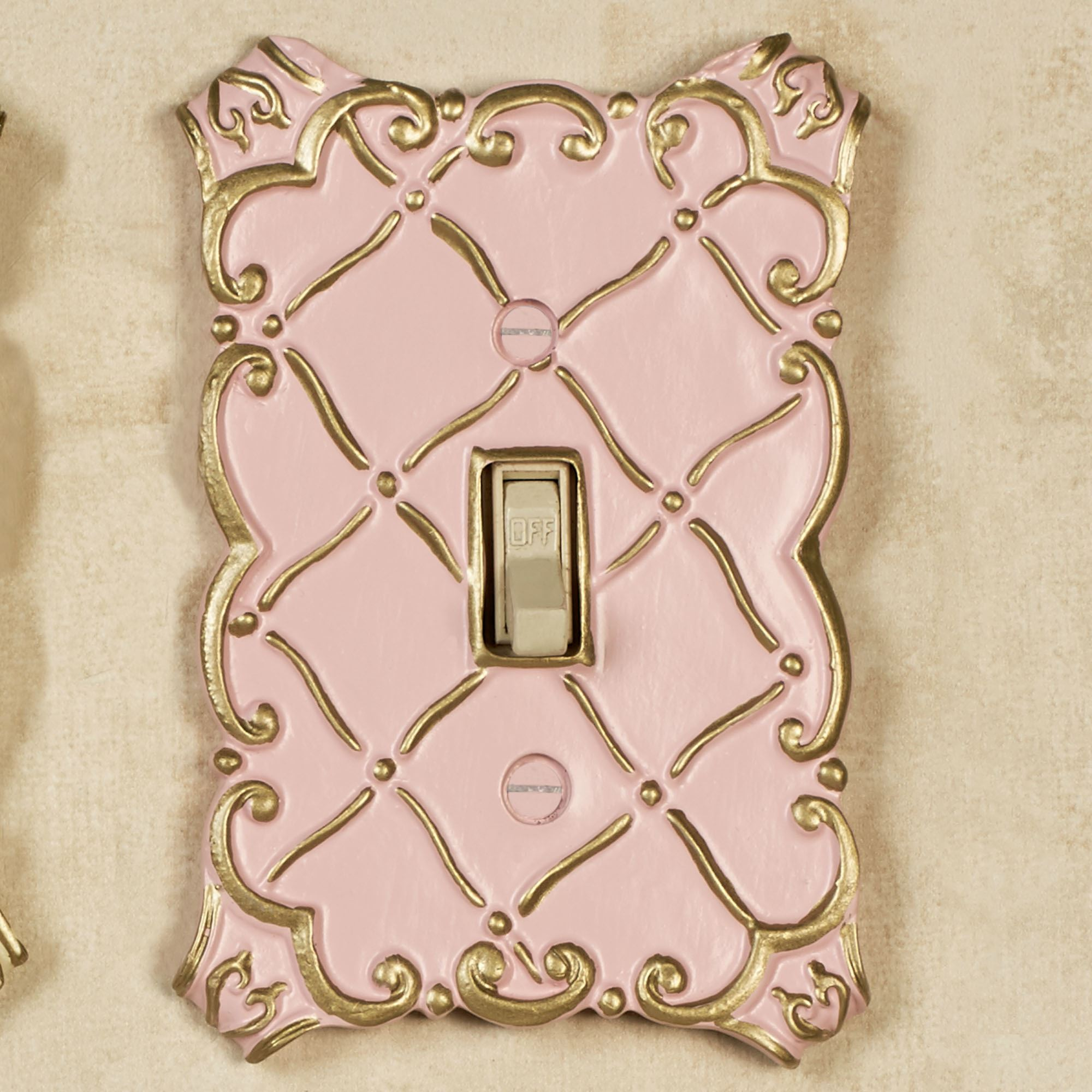 Decorative Switchplates Angelitta Decorative Switchplates