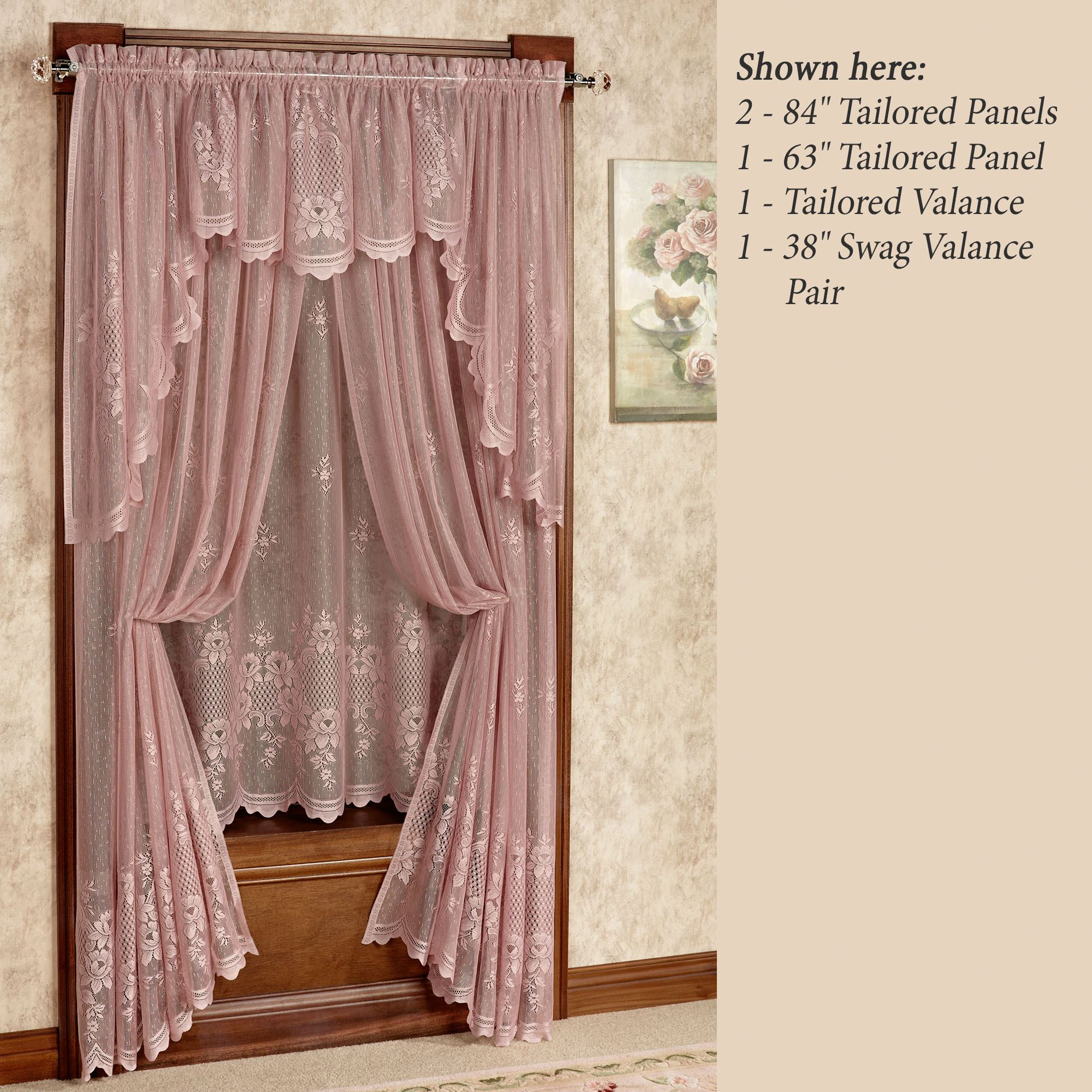 picture files for curtains of style victorian era and interior inspiring concept ideas design drapes amazing