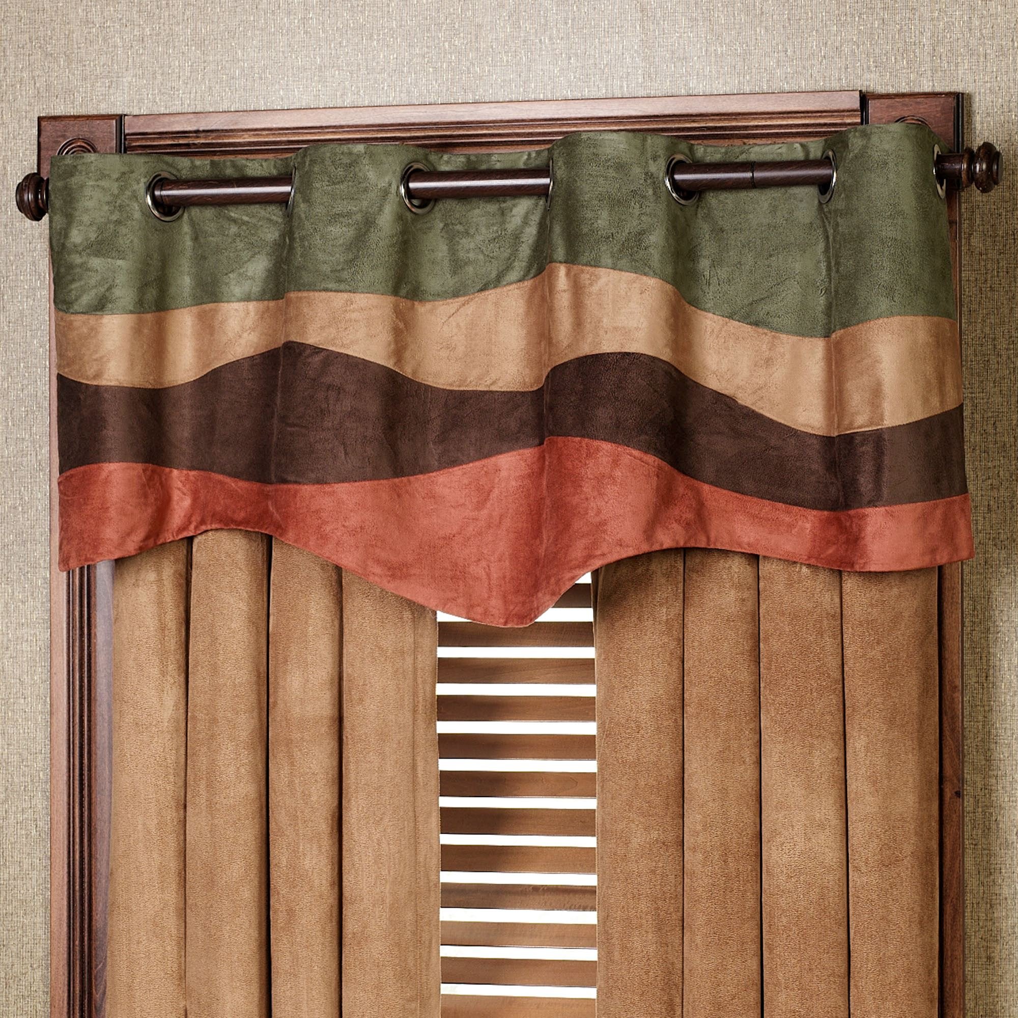 m fabulous inch panel marvelous endearing excellent basement curtains curtain cool phenomenal uncommon walmart valances cute size grommet valance darkening of amazing style tropical royal full entertain window linen insulated drapes