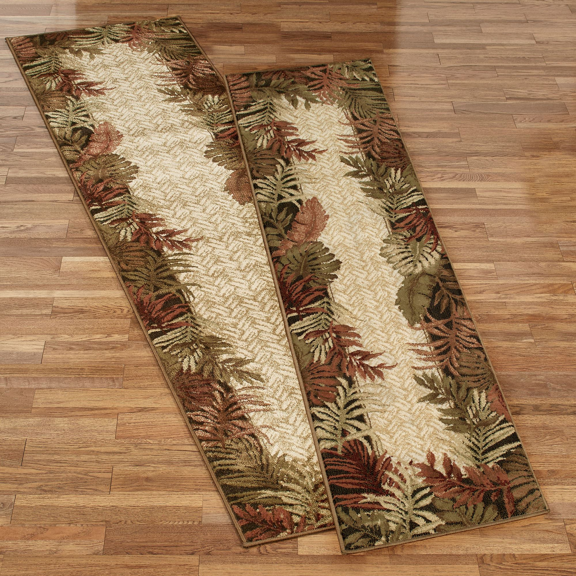 australia pioneerproduceofnorthpole india rug stockcom rugs com mat mats singapore sale uk straw s