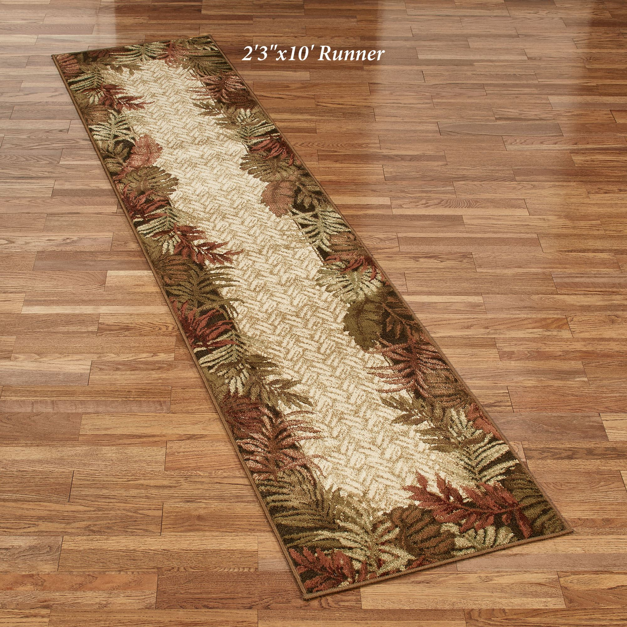 to mat mats jute wikihow straw with a how clean rug pictures version step steps
