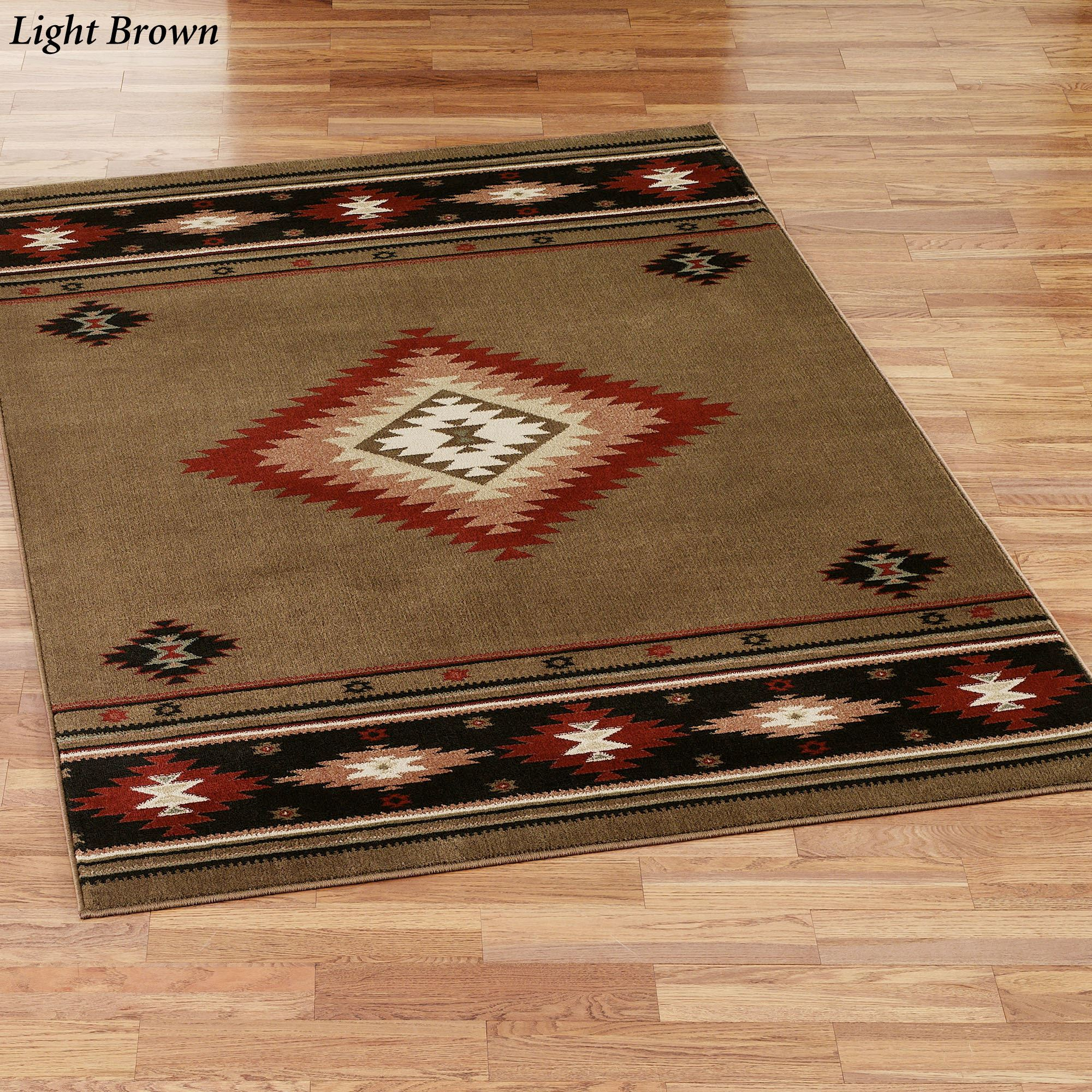 home decor southwestern and rugs decors com furniture classic for rug at