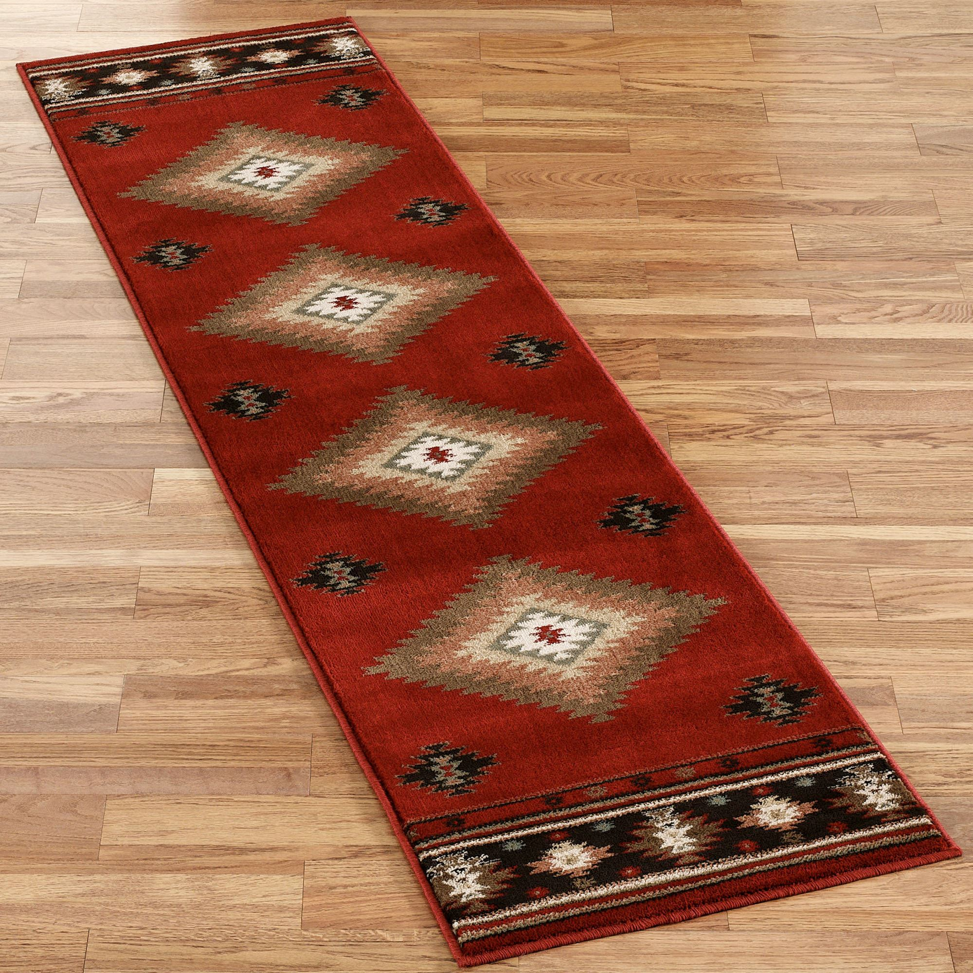 home kitchen size full rugs awesome design lovely rug beautiful with runner for hall latest runners of large ideas