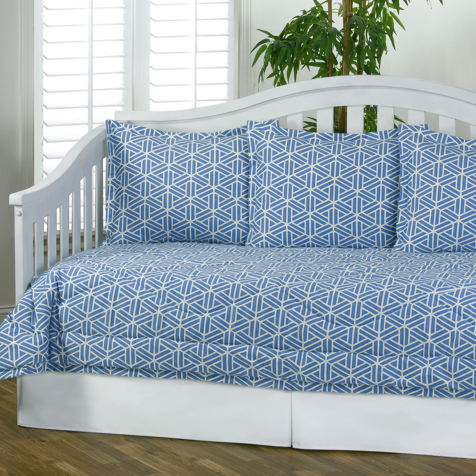 daybed yellow bed blue for trundle with bedspreads sets covers beds bolsters and bedding