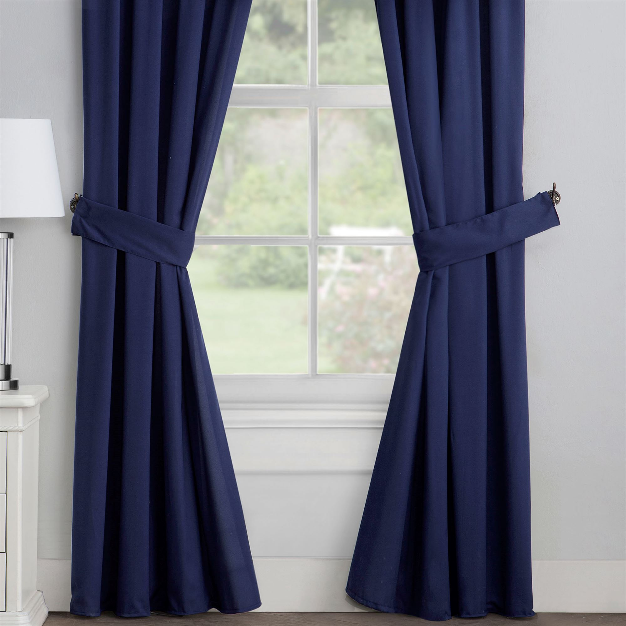 of royal elegant window furniture design curtain fresh blue curtains com