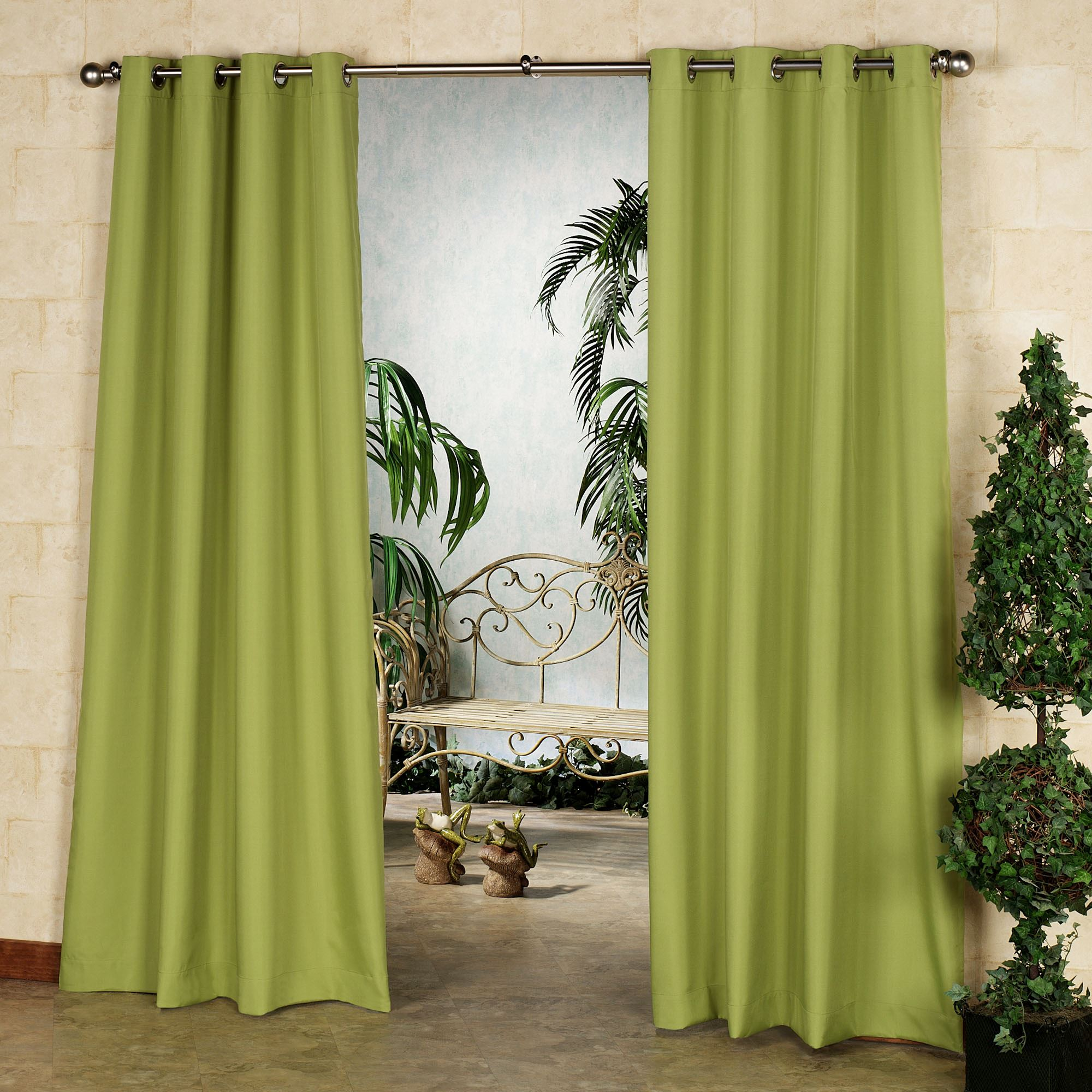 awesome swag full the drapes winter curtains dining valances room lace living designs windows size of bedroom for beautiful