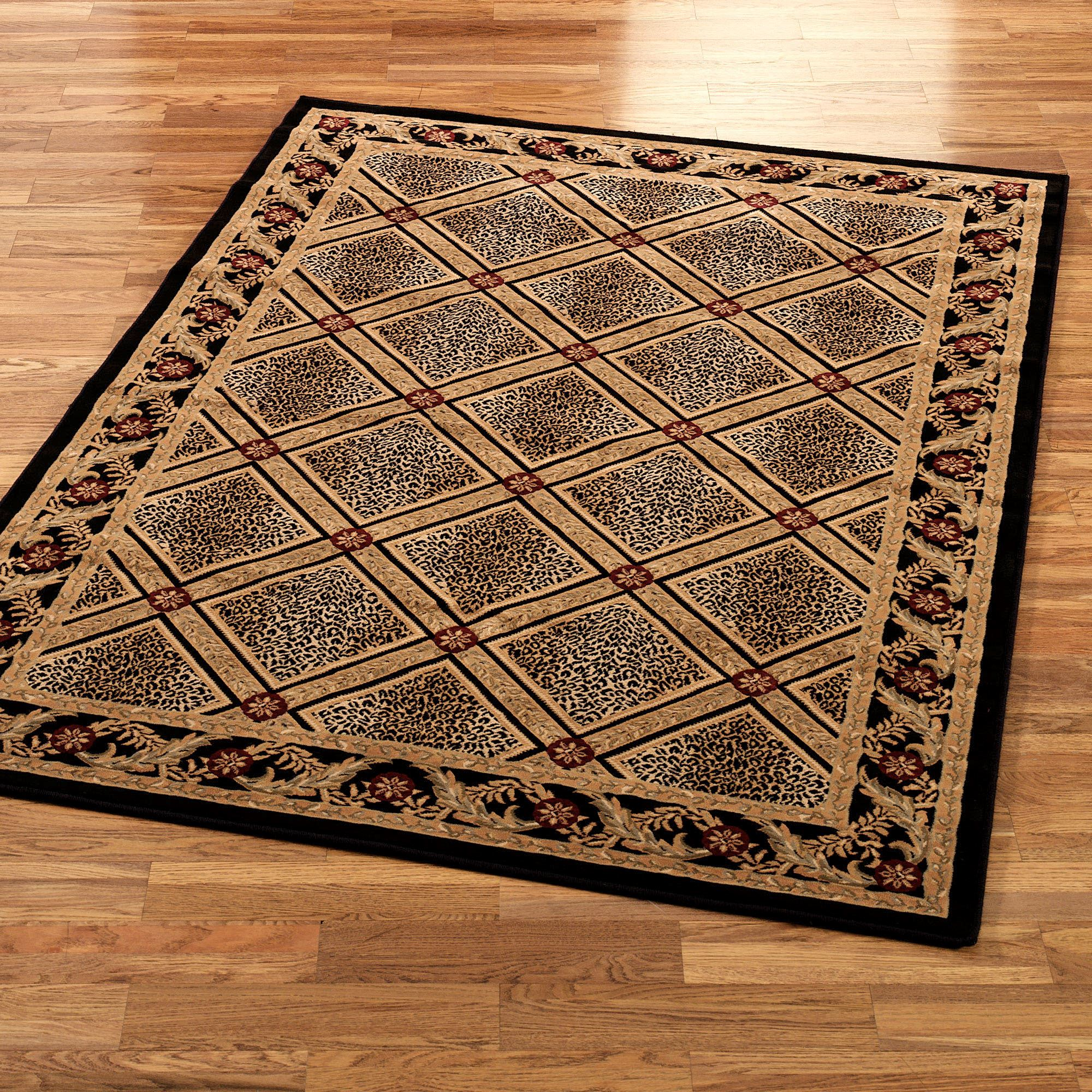 homes runner rugs franklin com squares or gardens simple area rug better and ip walmart