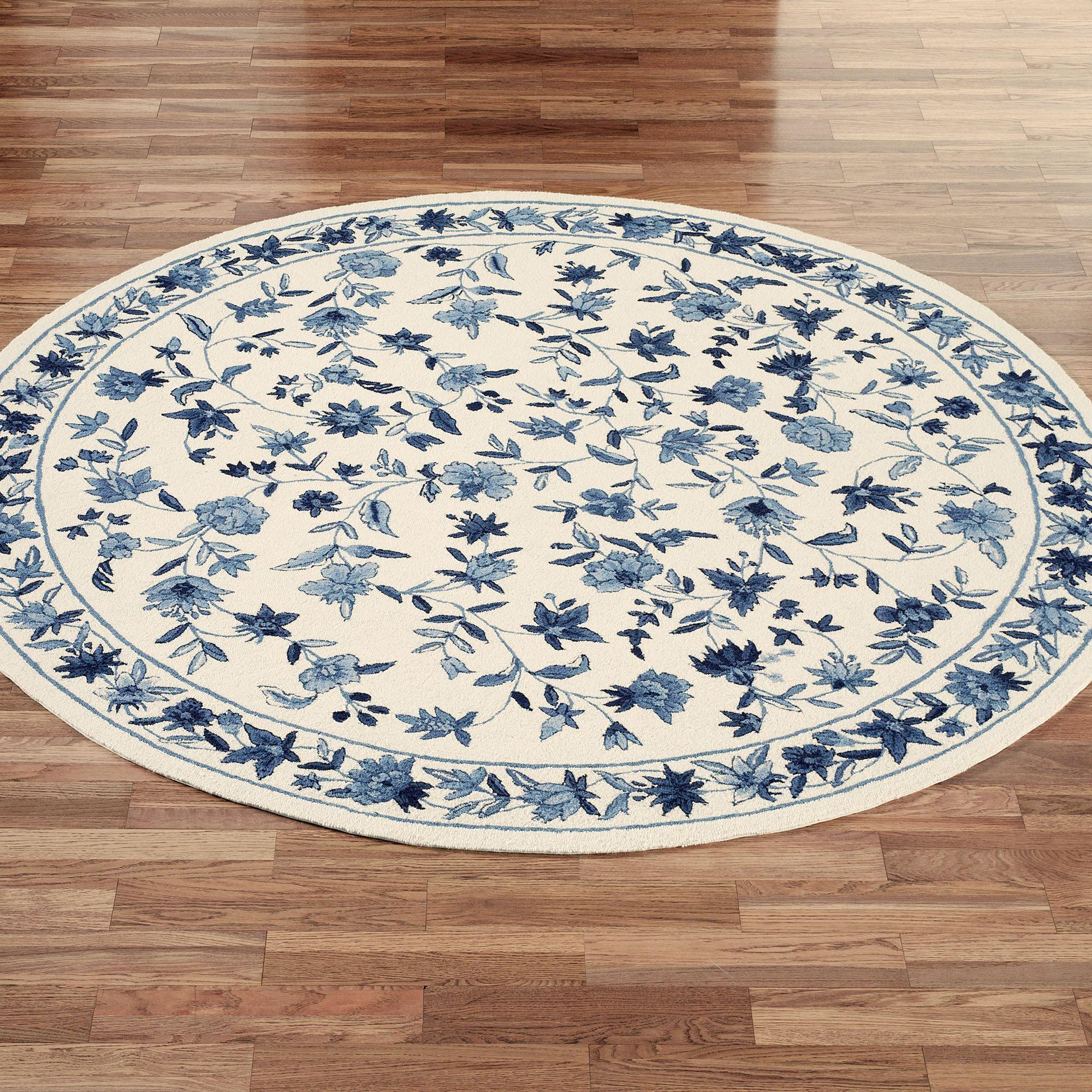 rugs geometric of size black white and leather room bathroom blue green grey flokati large plush wonderful ivory western gold dining shag bonnie for orange rug area