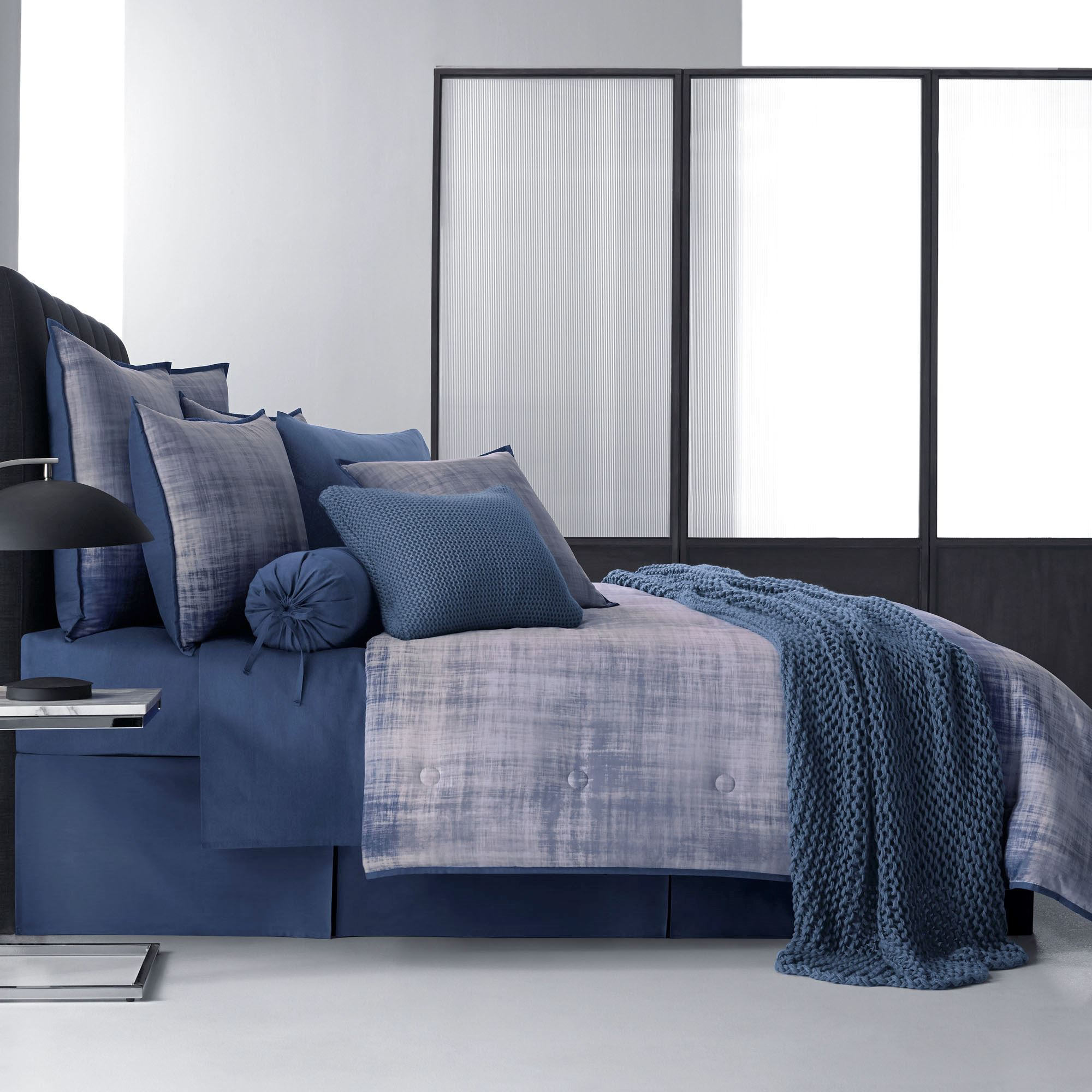 ombre comforter house product by blue cfm piece hayneedle manchester master set harbor