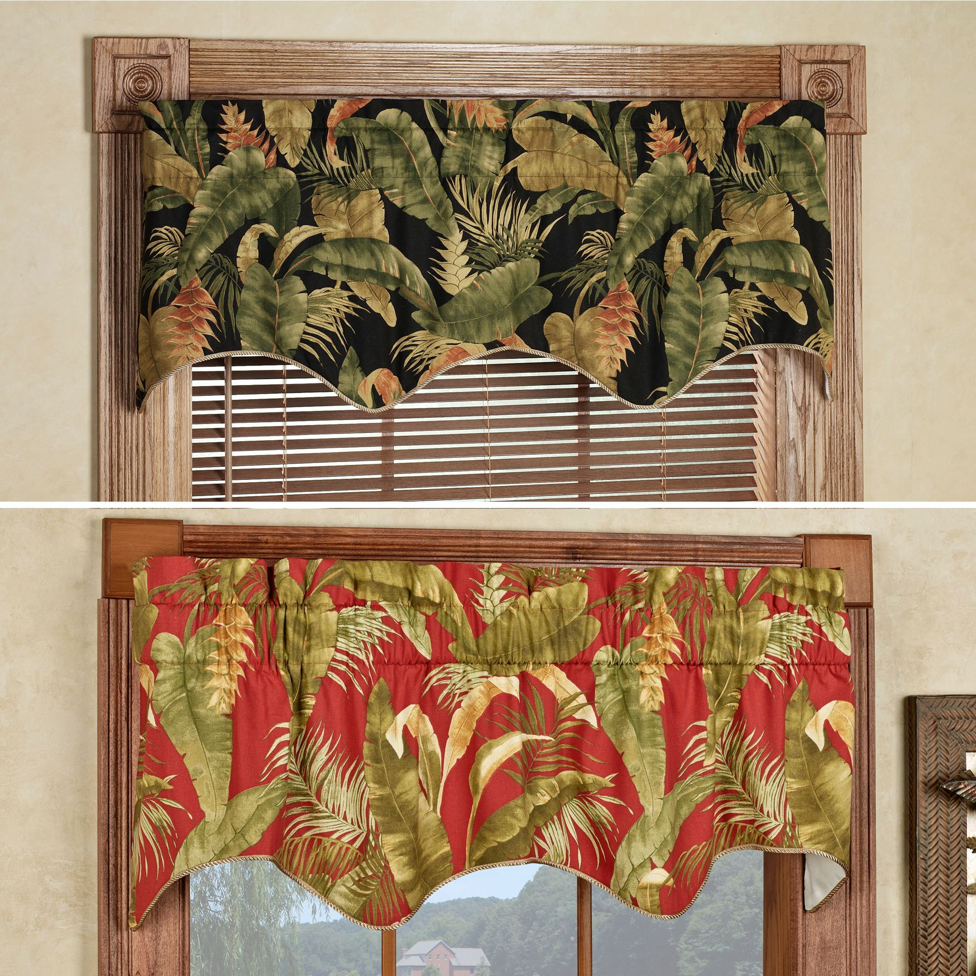x valances expand valance hellina to long pair swag p click lined