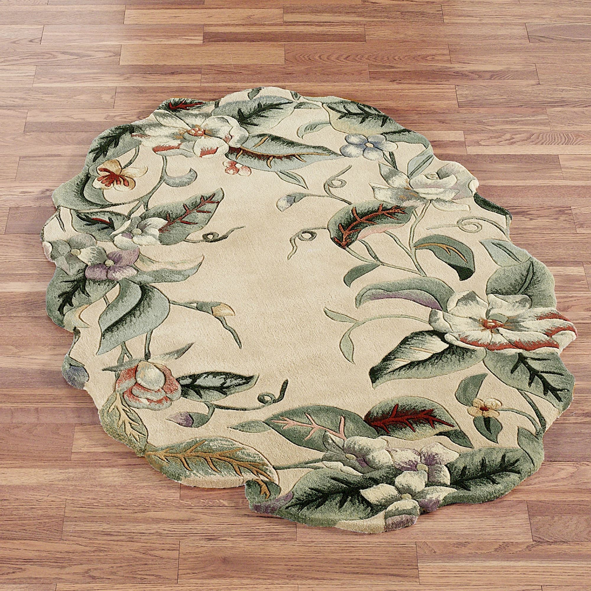 Sculpted Area Rugs Rugs Ideas