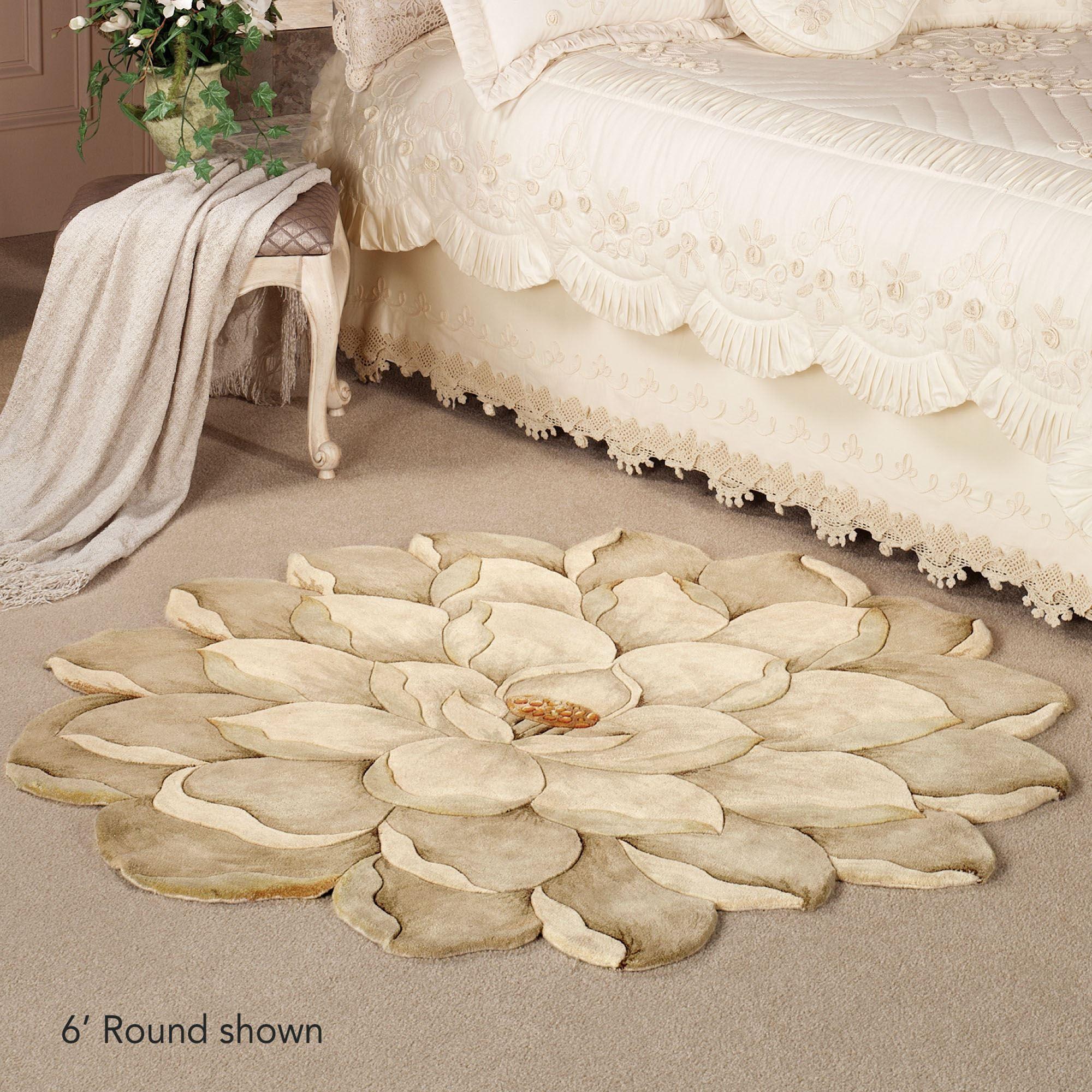 amazing size rugs ideas sculpted pretty area of wool aqua rug full garden by x magnolia