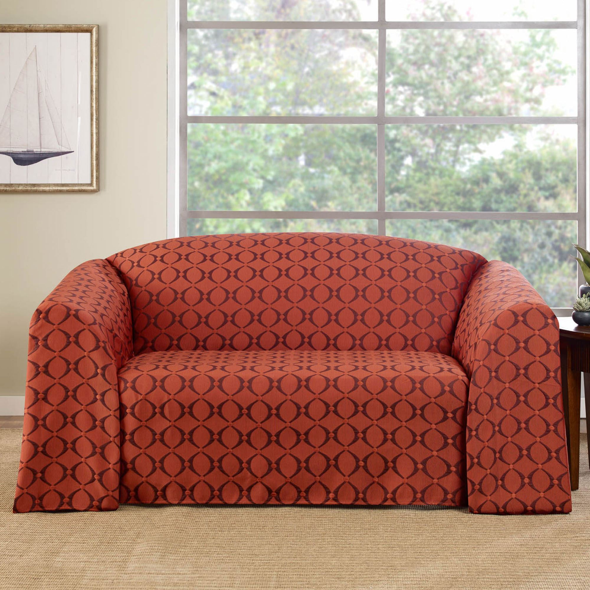 Pleasing Raiden Patterned Drapable Furniture Cover Ibusinesslaw Wood Chair Design Ideas Ibusinesslaworg