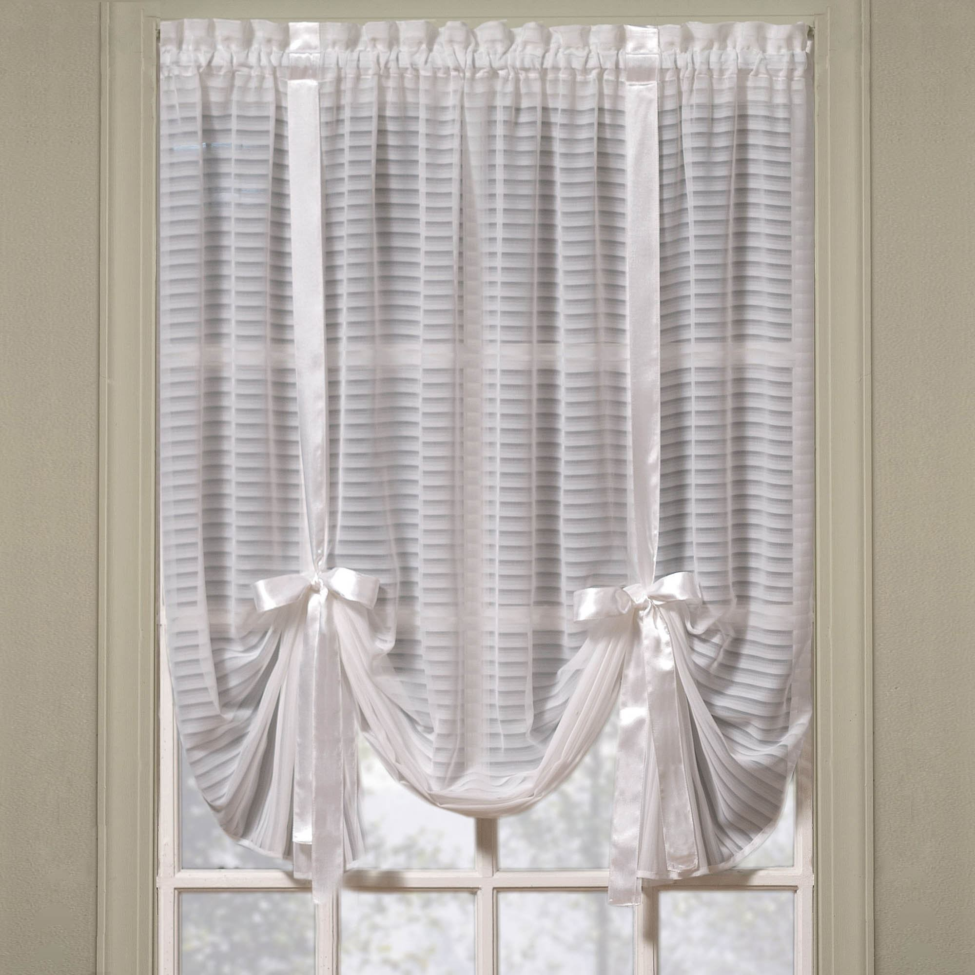 curtain weathermate all trellis site right eystudios up copyright panel tie trtieupvawet researved valance shop the curtains design thermalogic by