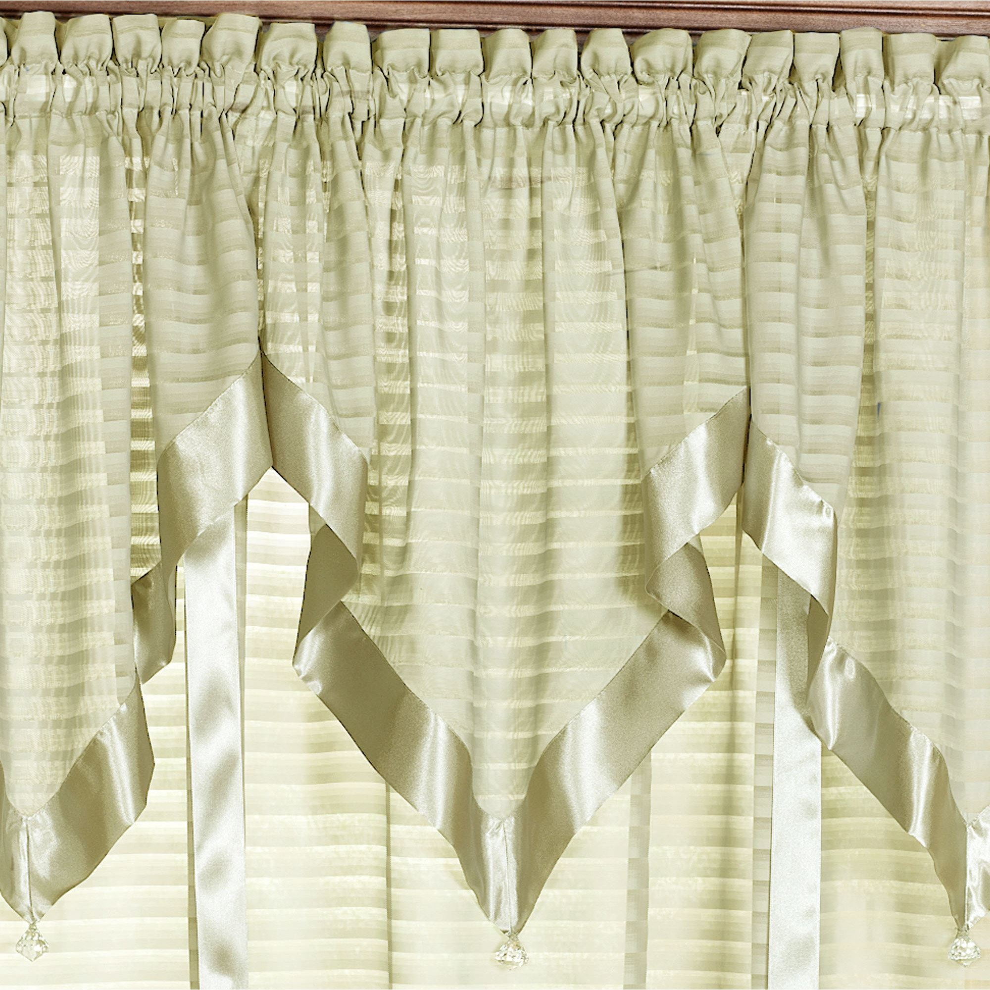 semi treatment curtain valance expand tailored p window click for panel hathaway valances windows sheer to