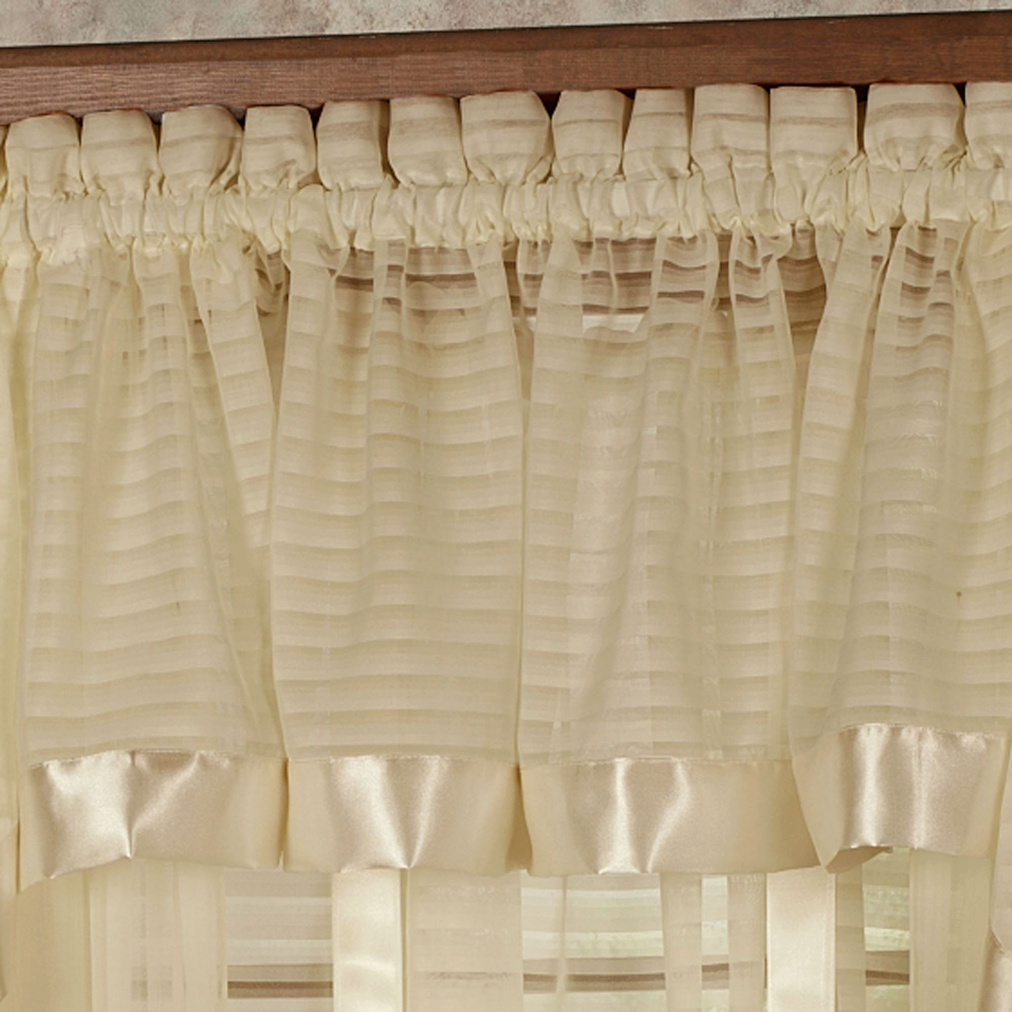 can shades or shutters ivory window interior i over both valances valance use
