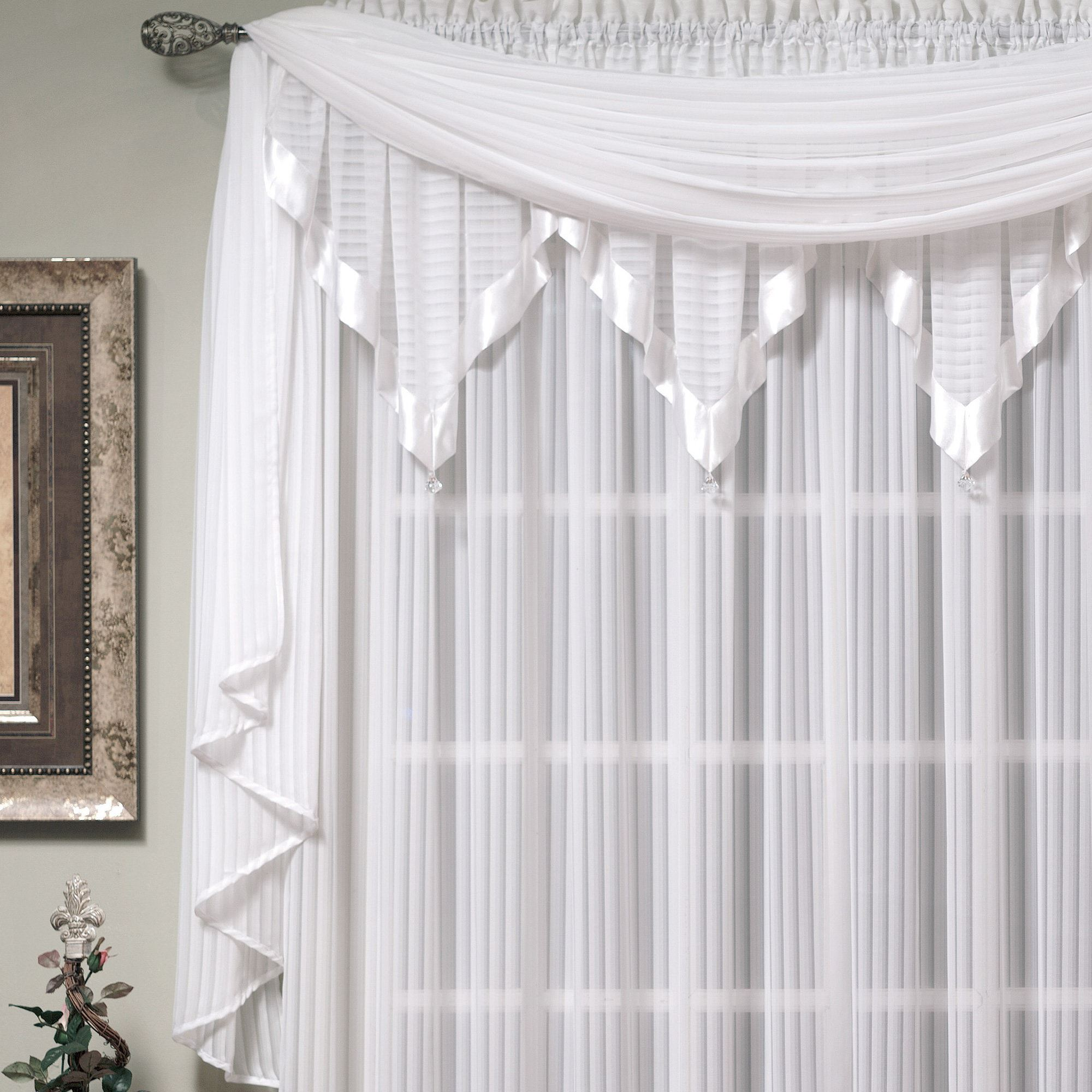 of and curtain design scarf curtains sweet valances valance size full pattern hang ways home tier trellis to set beautiful collection luxury