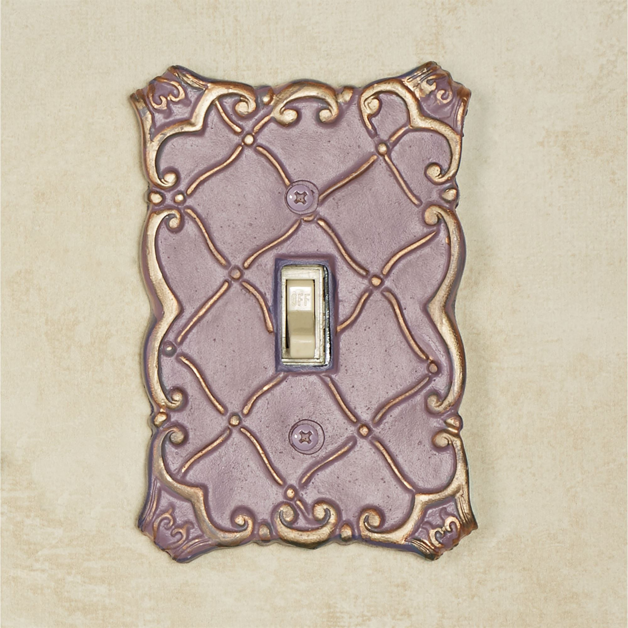 Decorative Light Switch Plates Interesting Angelissa Decorative Switchplates Decorating Design