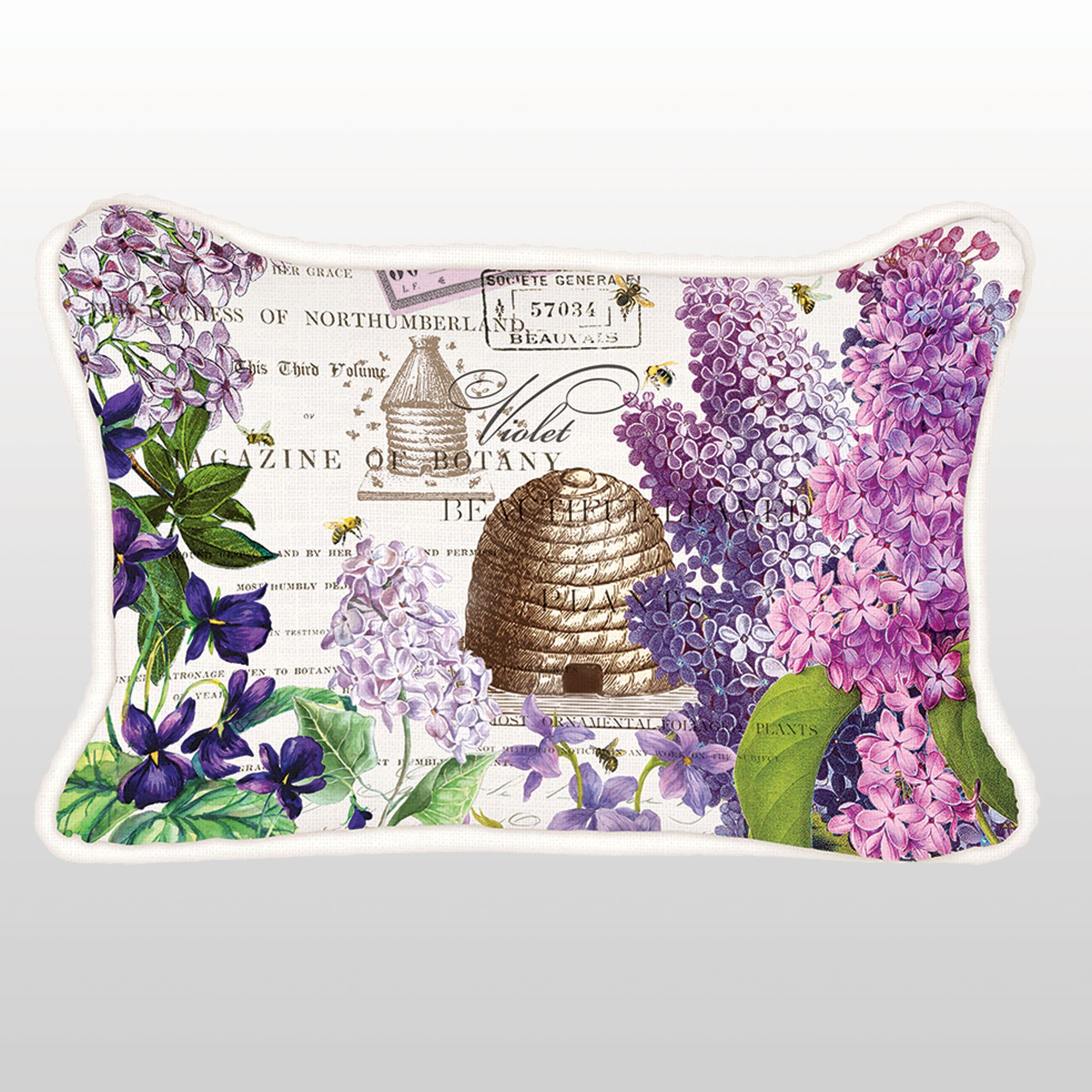 youtube no pillows purple diy sew pillow accent watch throw