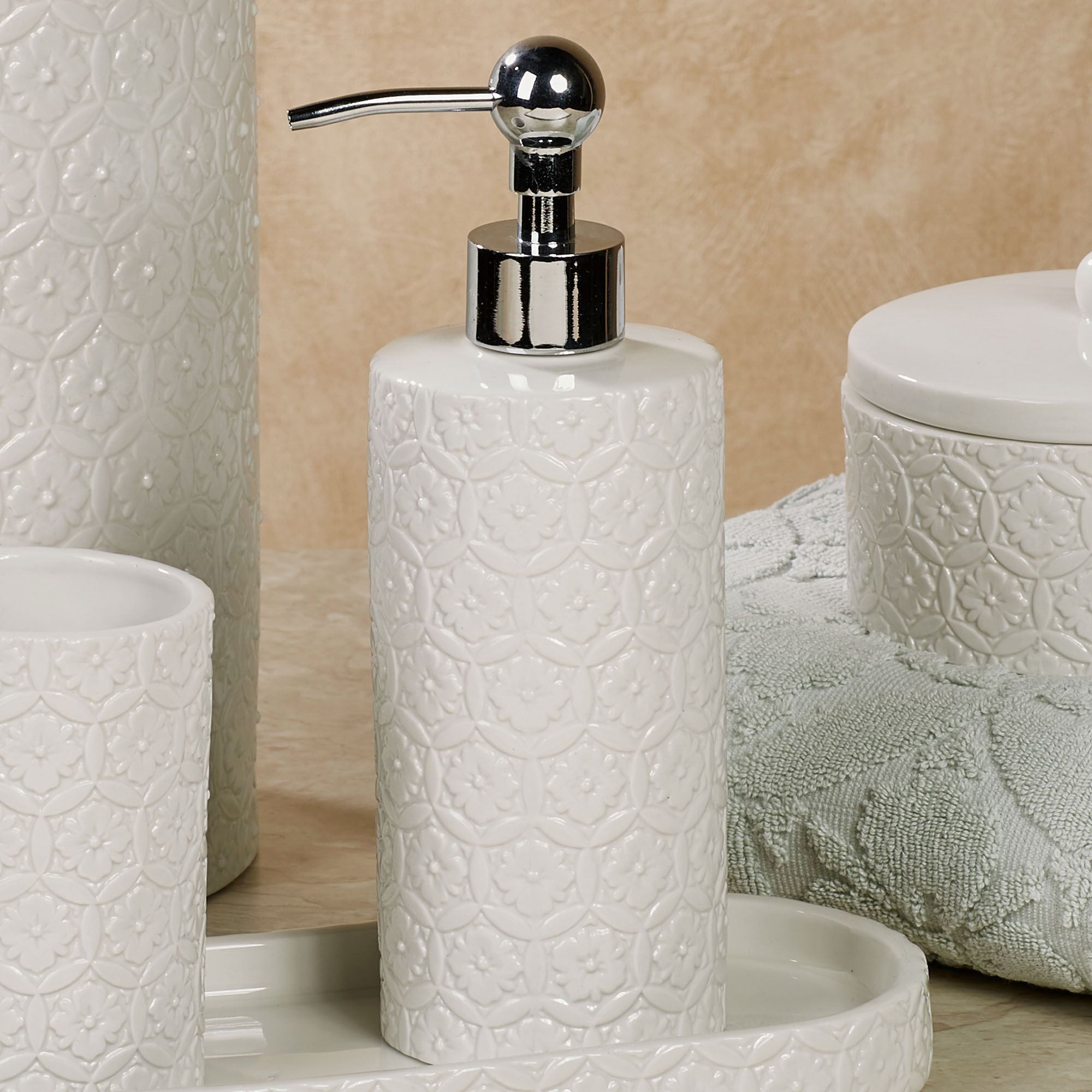 white porcelain bathroom accessories perugia white porcelain bath accessories 21580
