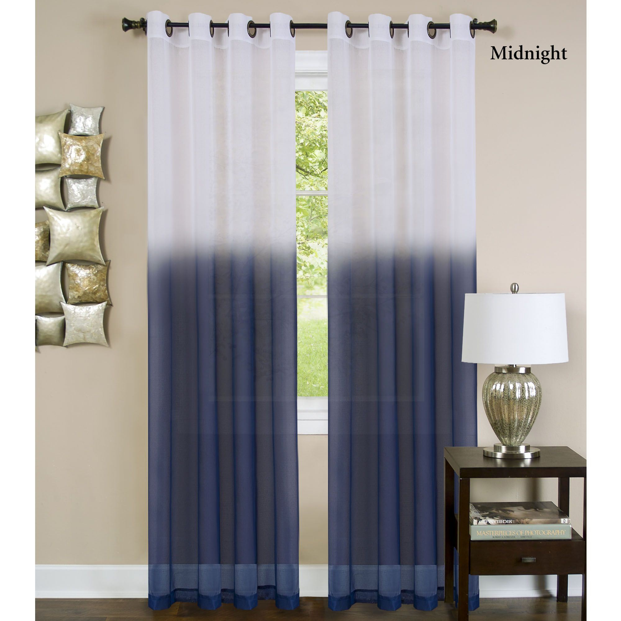 curtain com tie curtains shade ip walmart panels up ombre