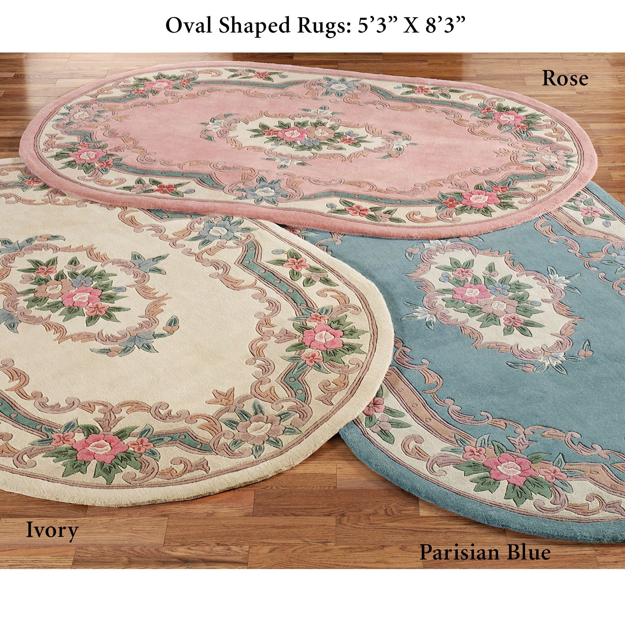 rugs marvelous x small lowes and area ova on under fancy jute square rug target magnificent circle designs awesome round contemporary