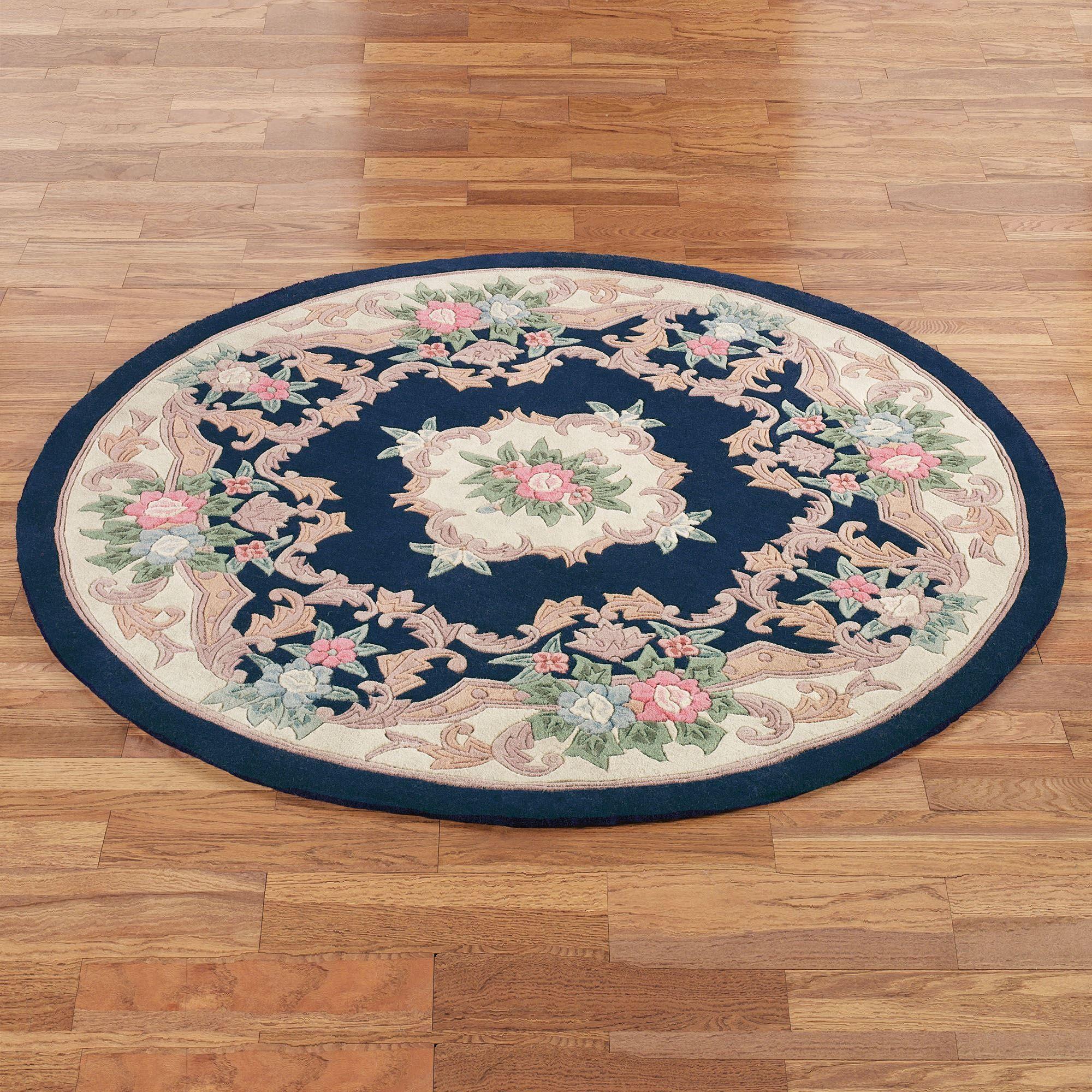 x black main midq area rugs s aubusson esalerugs rug classic