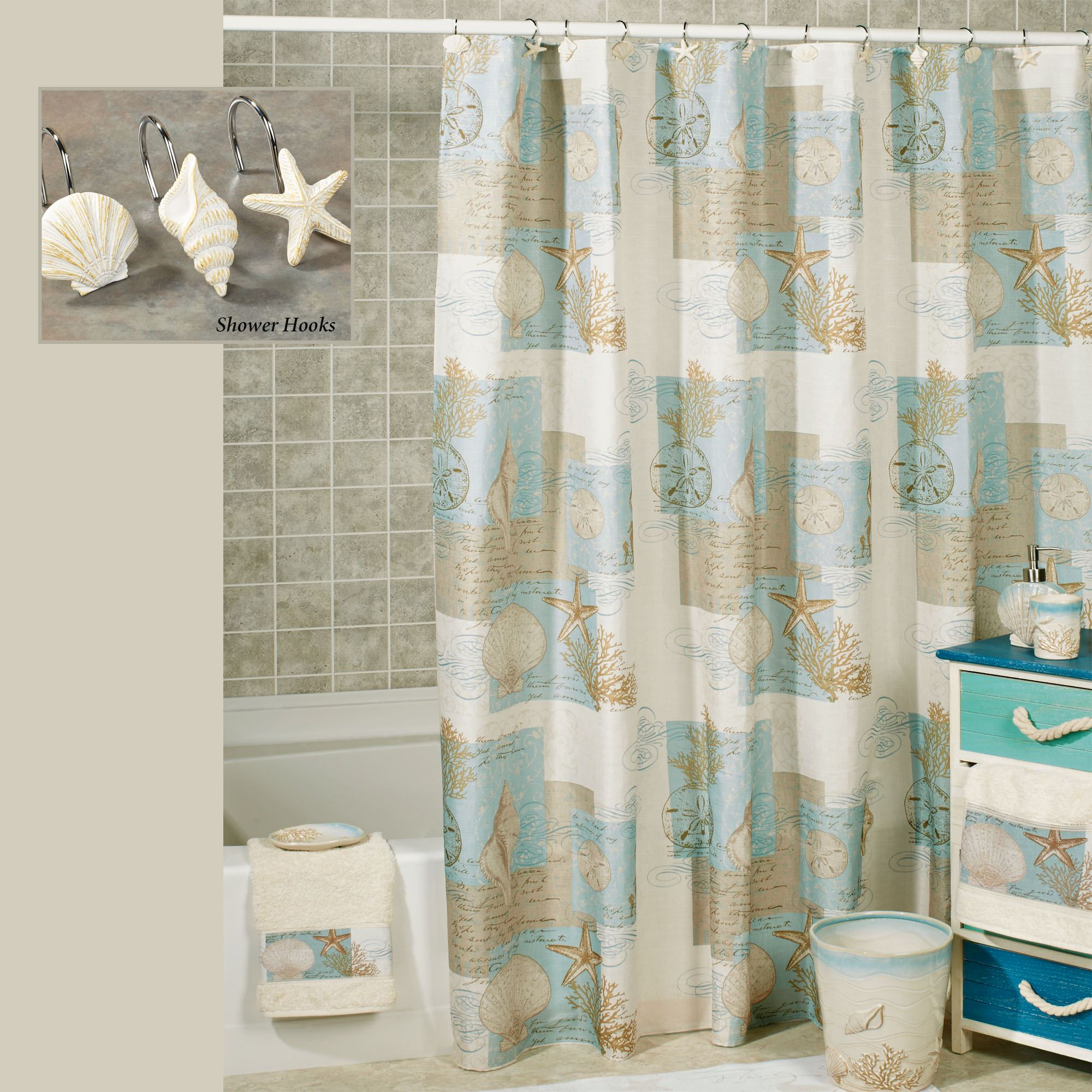 abolina seafoam iveta bathroom polyester lovely gratograt designs shower photos deny sets best perky curtain of cheap curtains pictures july