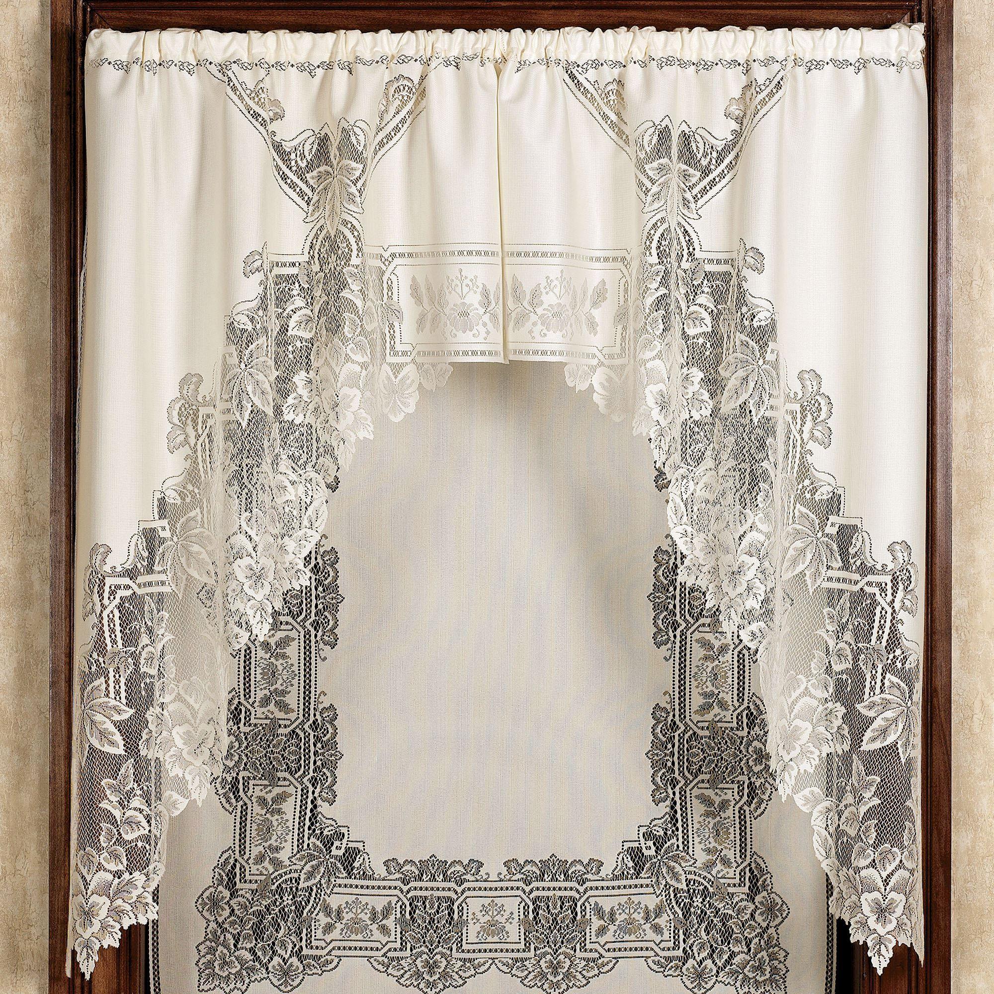 tommy plan catalina cottage inspirational ideas bahama curtains throughout liner house vast fridgemountain shower curtain