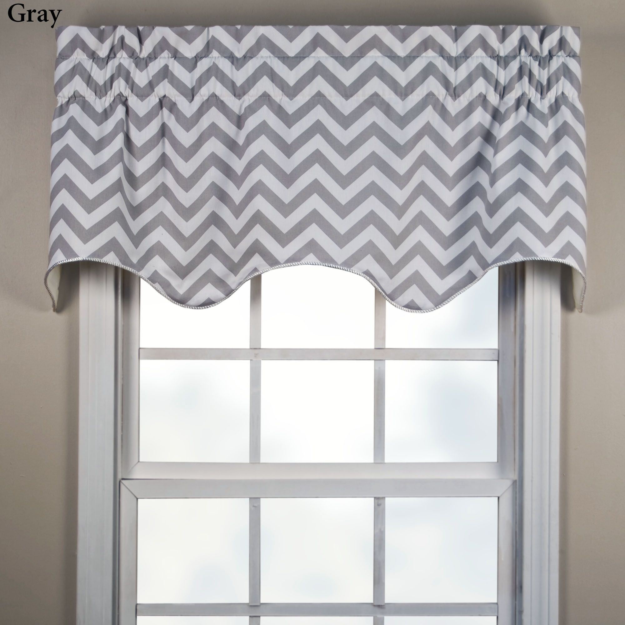 floral ip navarra walmart window windows by valances com waverly for valance traditions