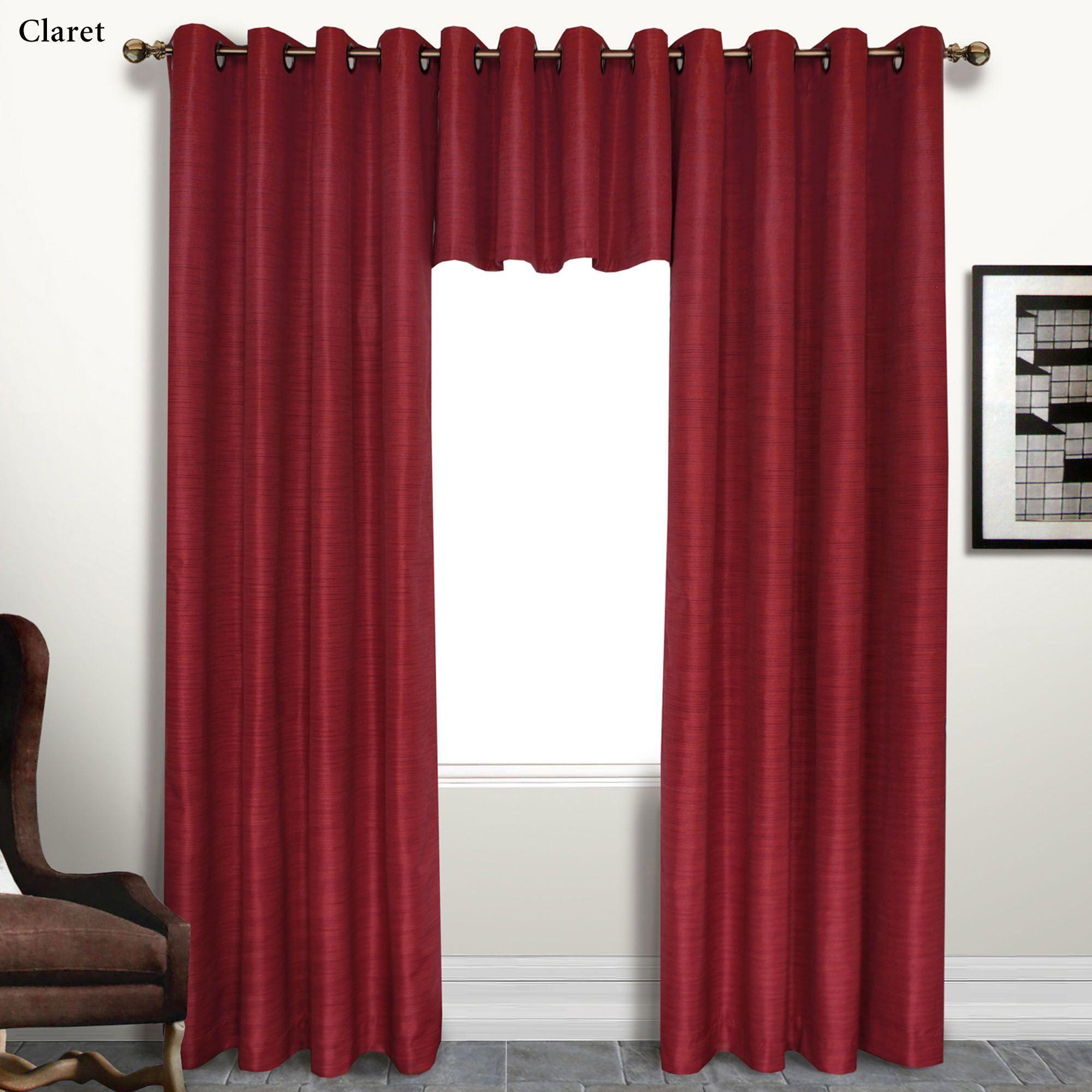 curtains denim inspiring bridal ideas drapes shower blue