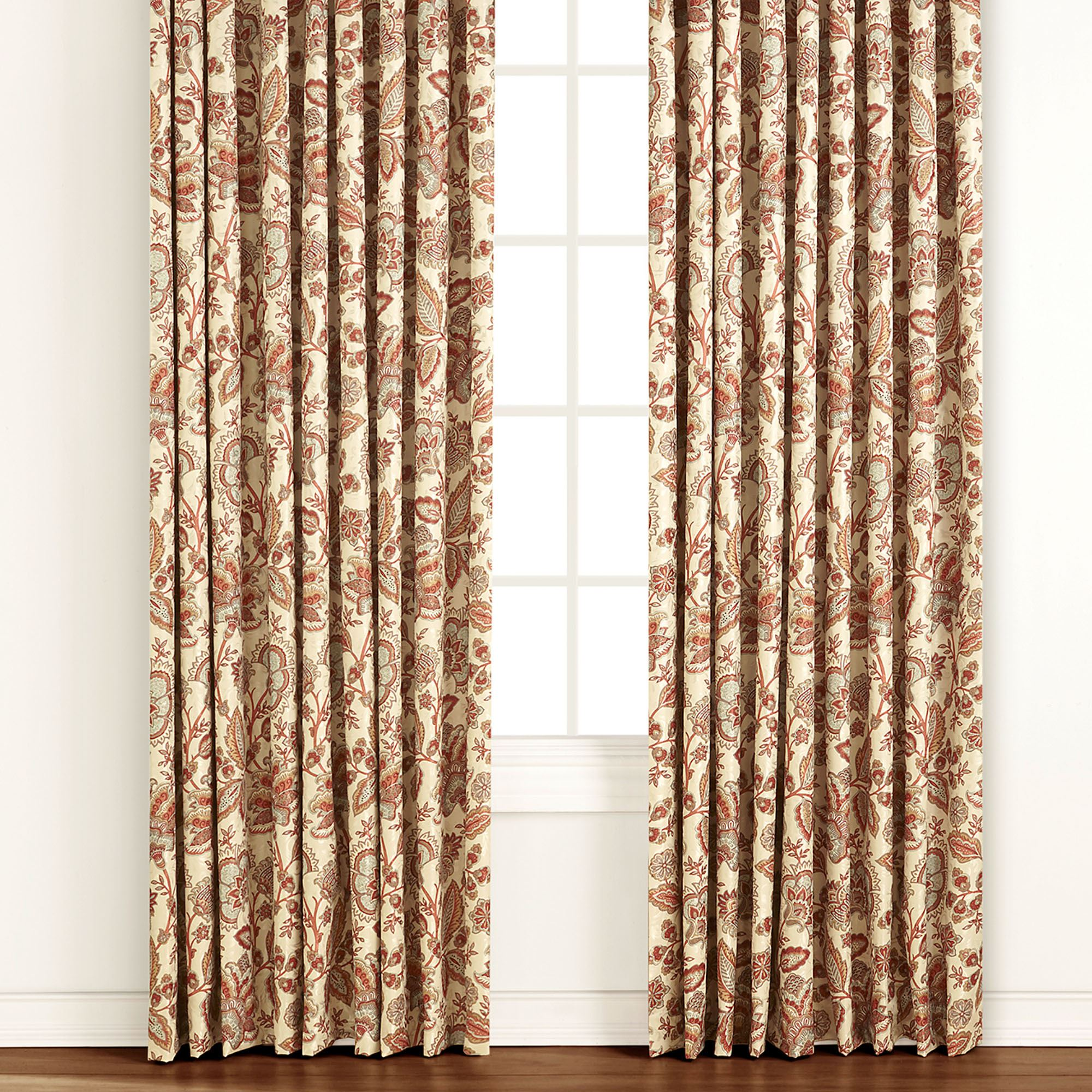 set zero pleat ip com tab room valance panel darkening sun of back pair bartlett pinch walmart