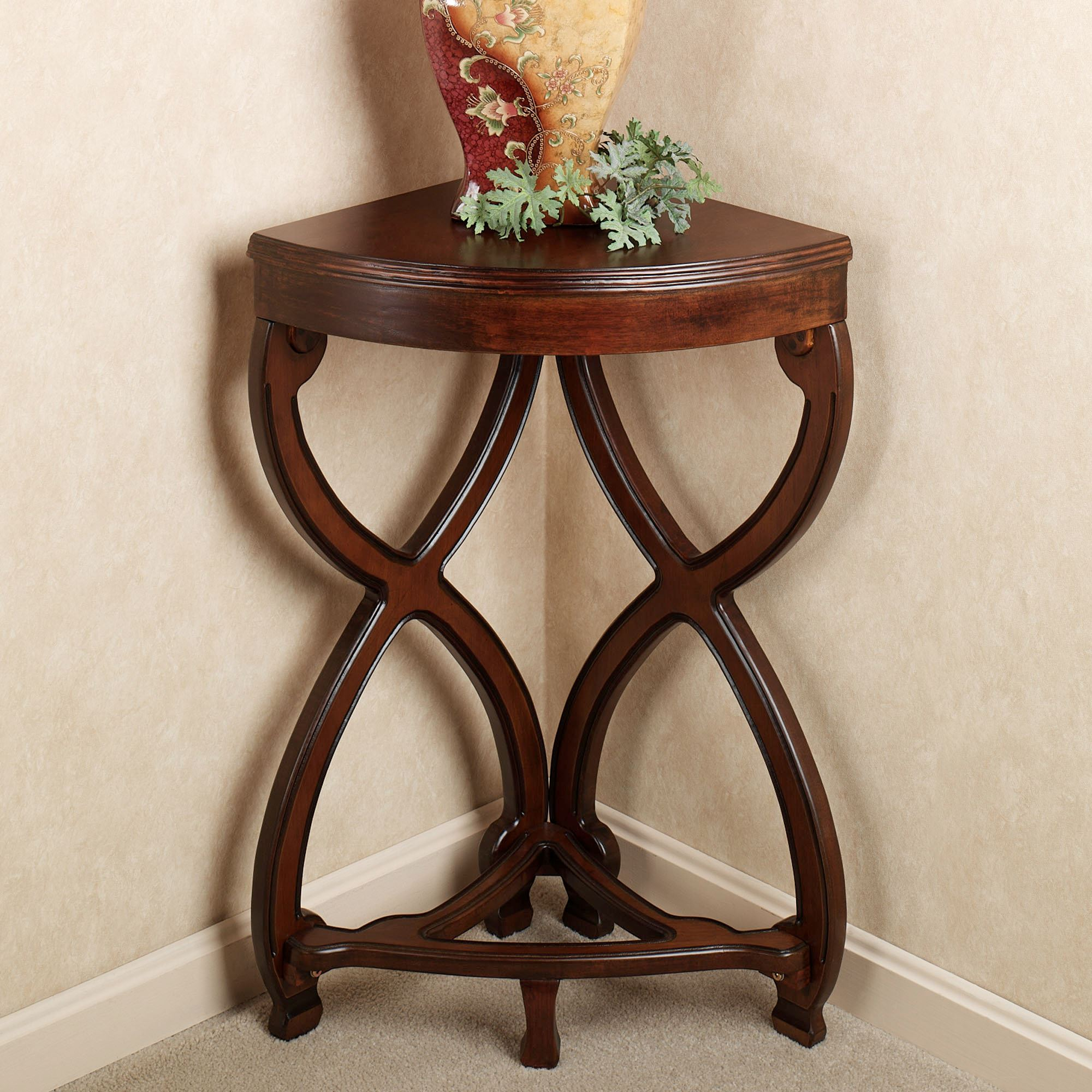click to expand. ninan corner accent table