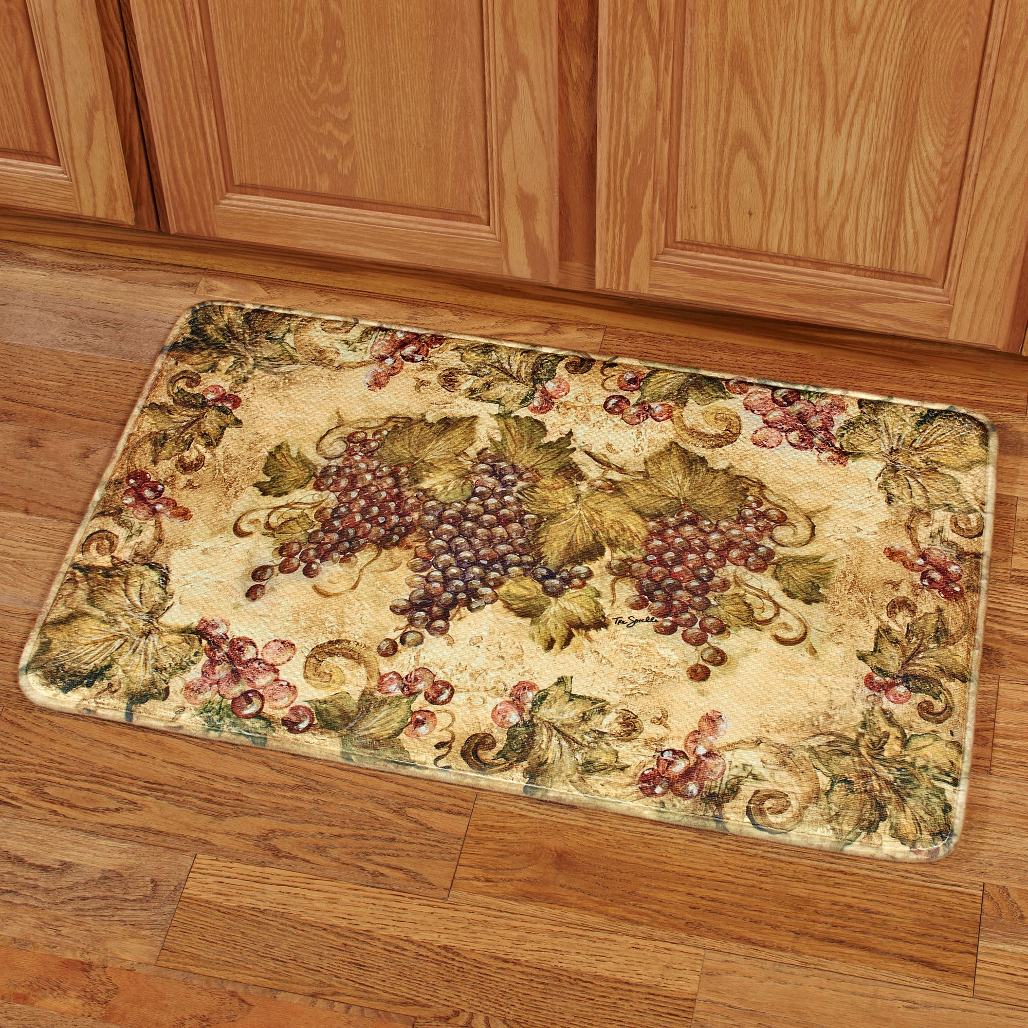 100 Small Grape Design Kitchen Rugs Images The Best Home Decor Ideas