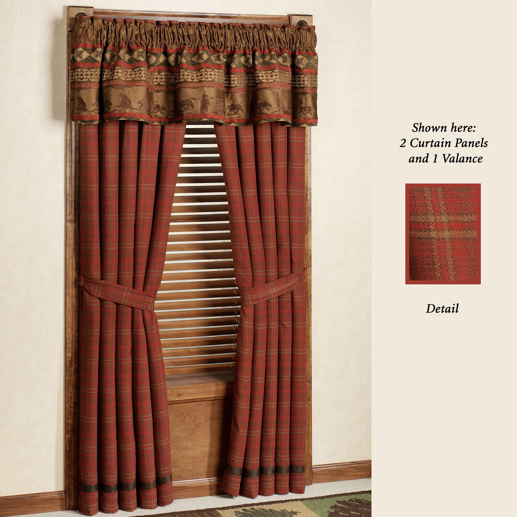 penney jc jcpenney curtains drapes uncommon tags and penneys valance jcpennycurtains window tag valances pe treatments kitchen jcp favorite short draperies curtain
