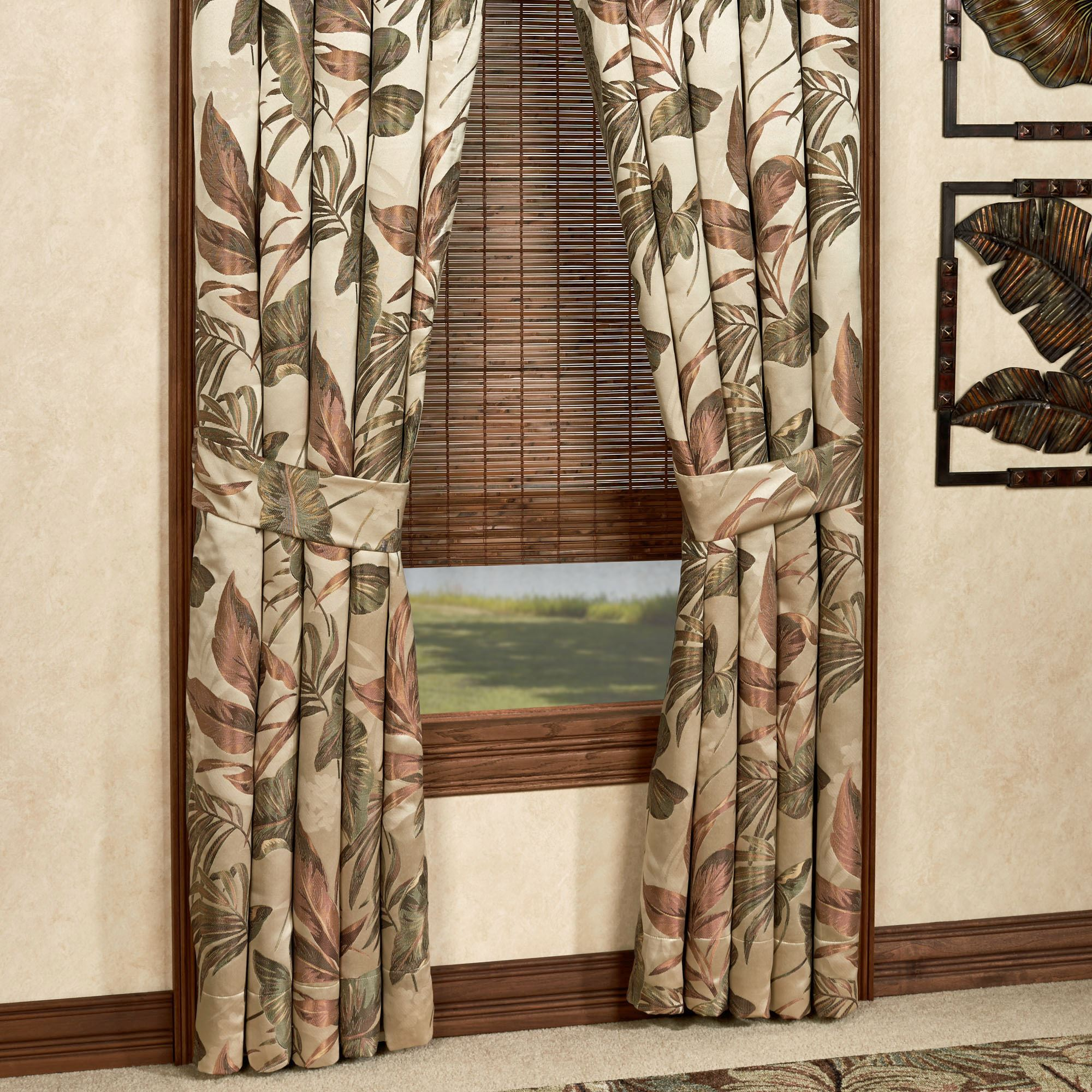 akvarell pinterest drapes work pin and curtains exotic my by on treatments window