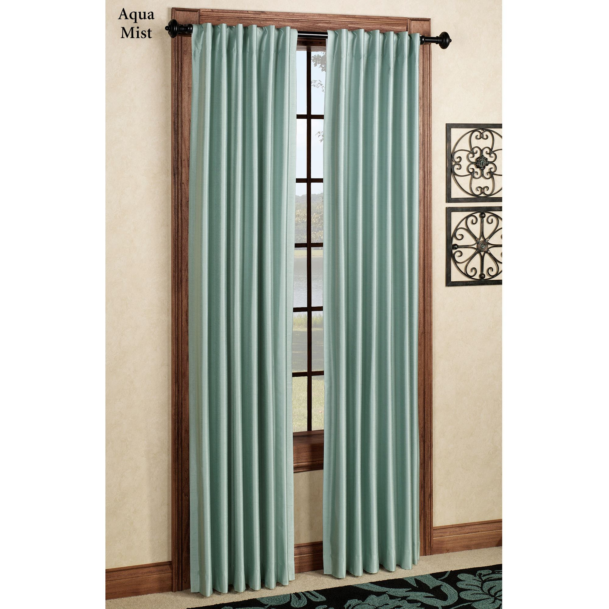 tulum tab smsender blackout drapes co patio back