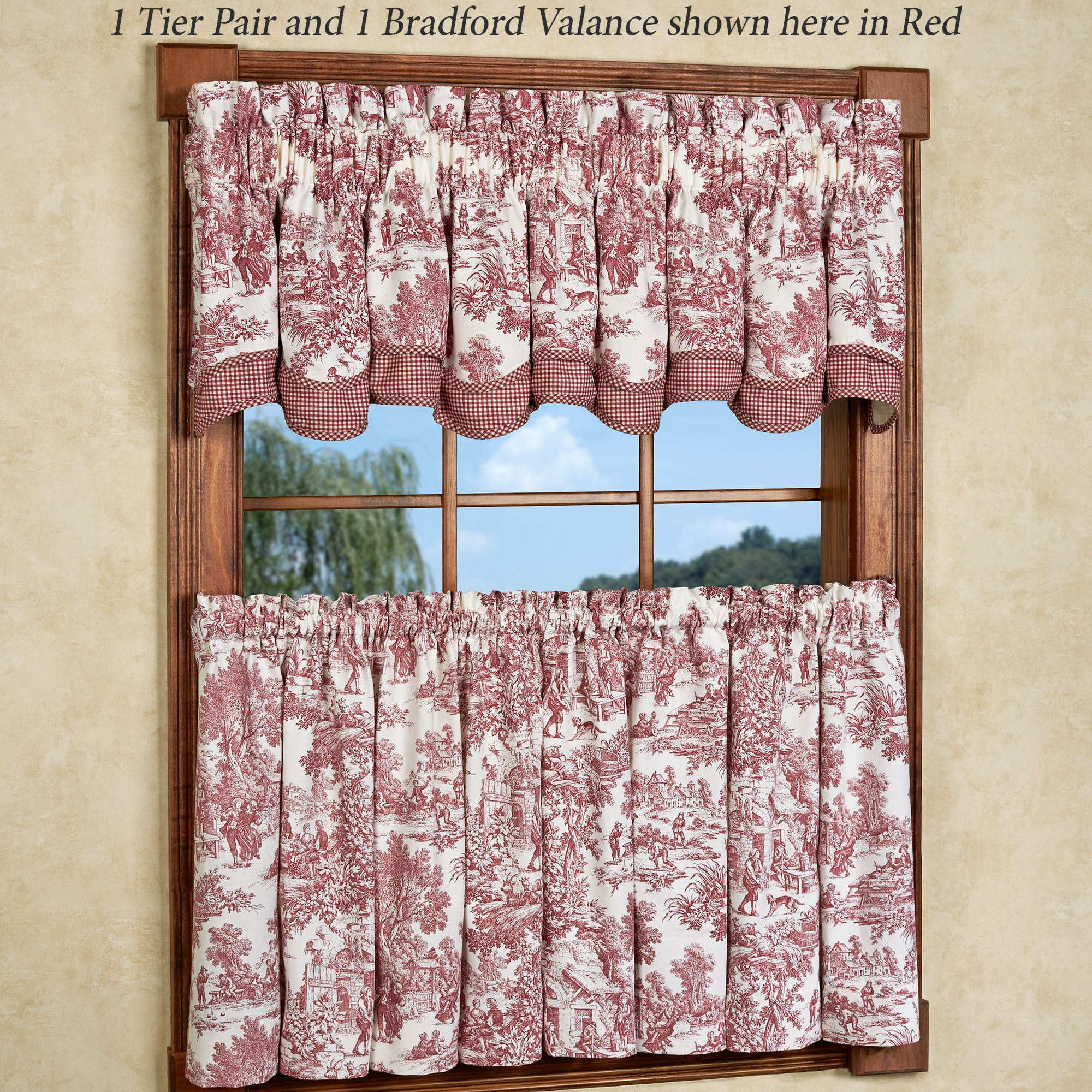 the for and how drape living to in design captivating windows toile ideas room curtains drapes