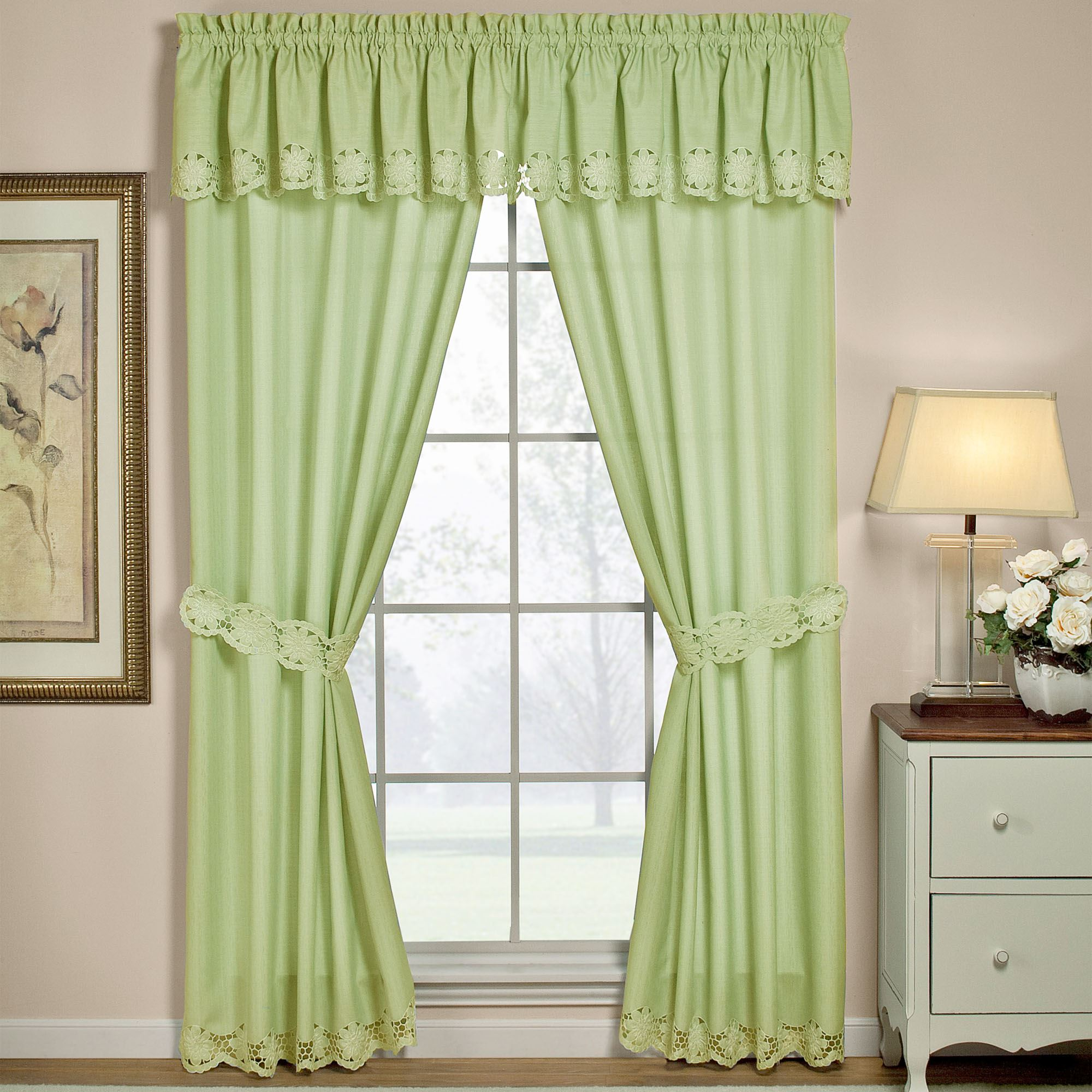jacquard treatments p panel treatment expand window to damask and tailored curtain click curtains mercato