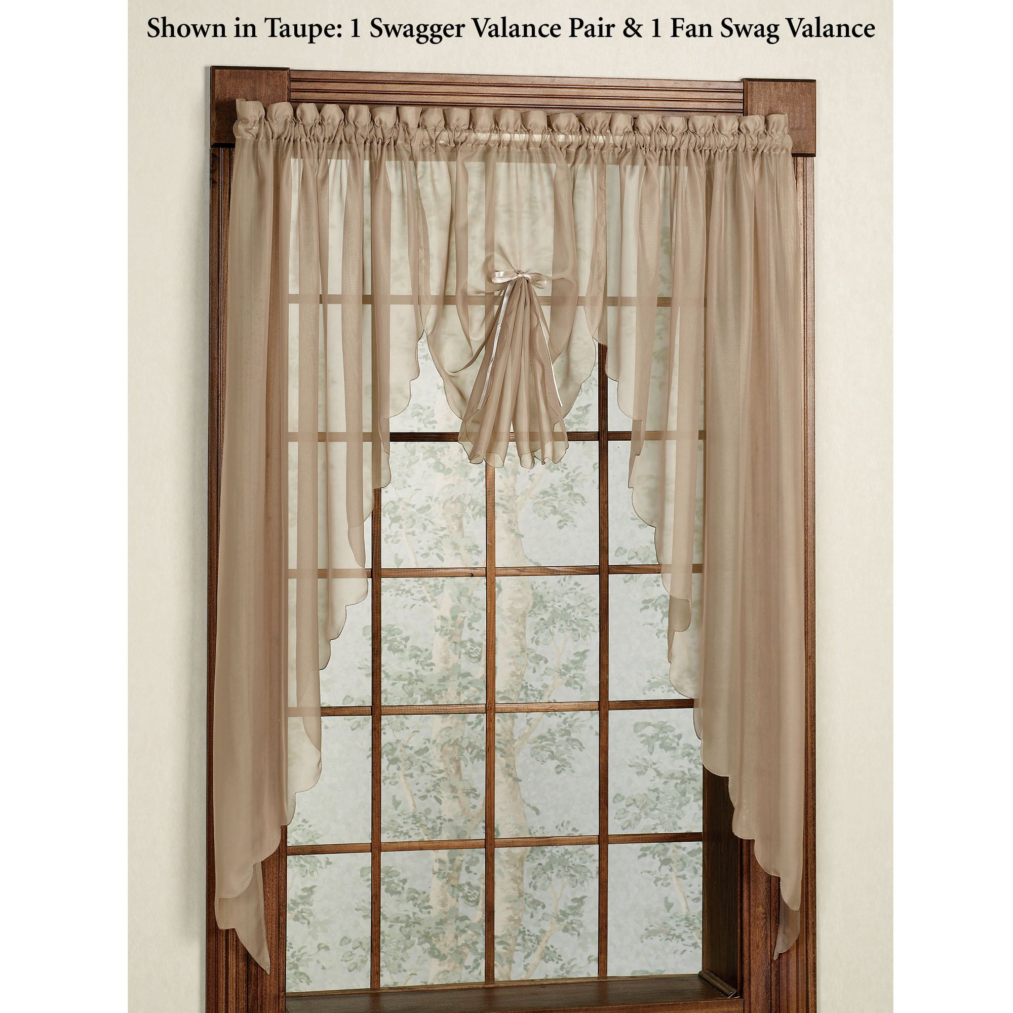 makeovers tactical of drapery plantation valances shutters for kitchen best being ideas awesome minimalist modern