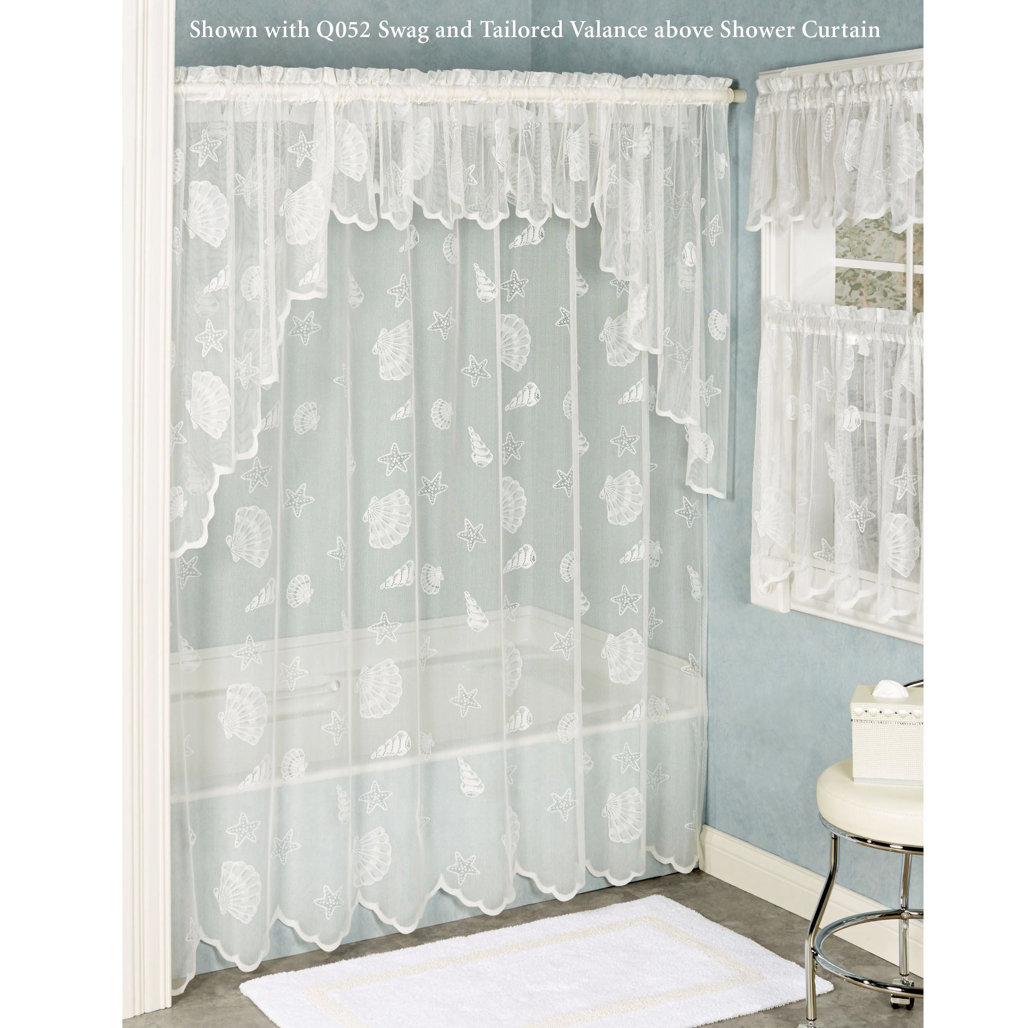 curtains jd curtain shower a underwater explorers products scubadivingaddicts