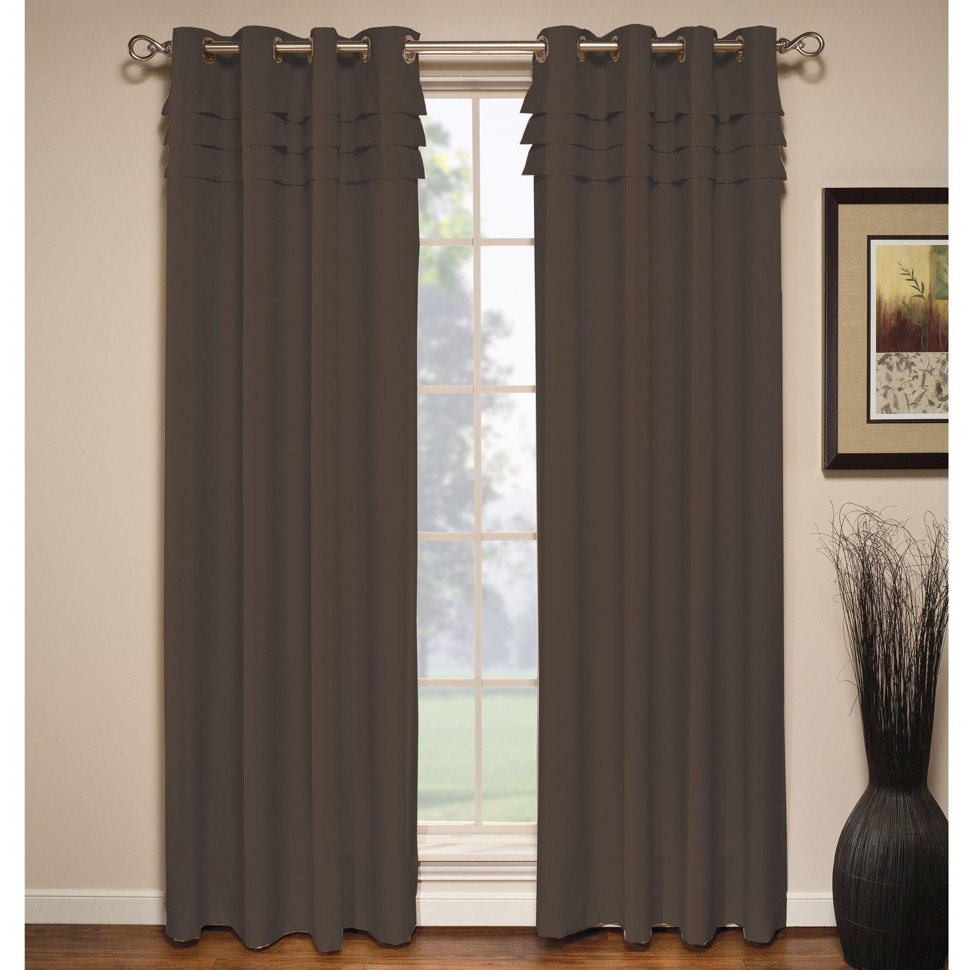 curtain design sets full inspirational x size ladybug denim curtains measurements best in shower of drapes