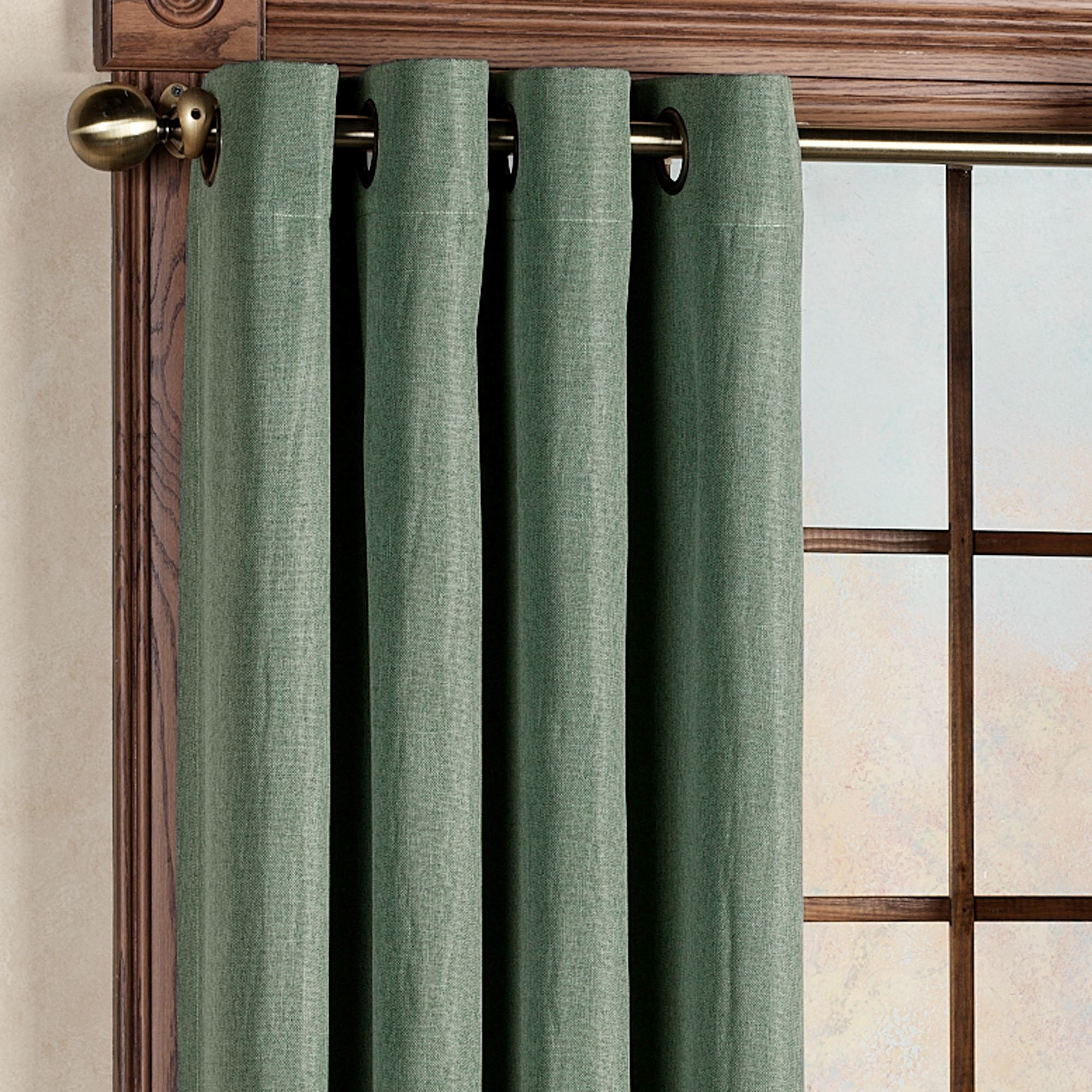 montego mineral panel lichtenberg drapes curtains view curtain all panels grommet top