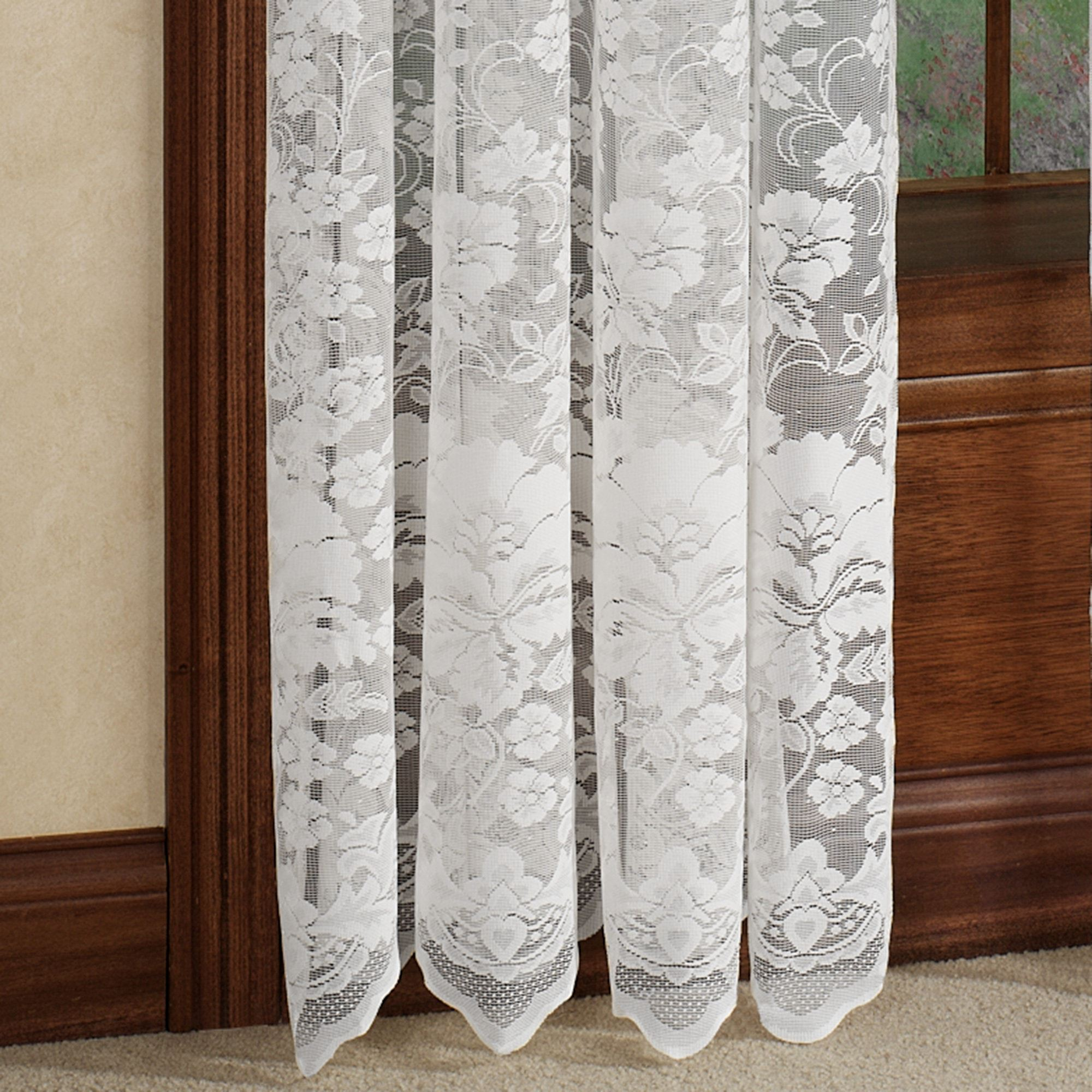 ll loganville curtains caf love kitchen window valances valance you wayfair save treatments